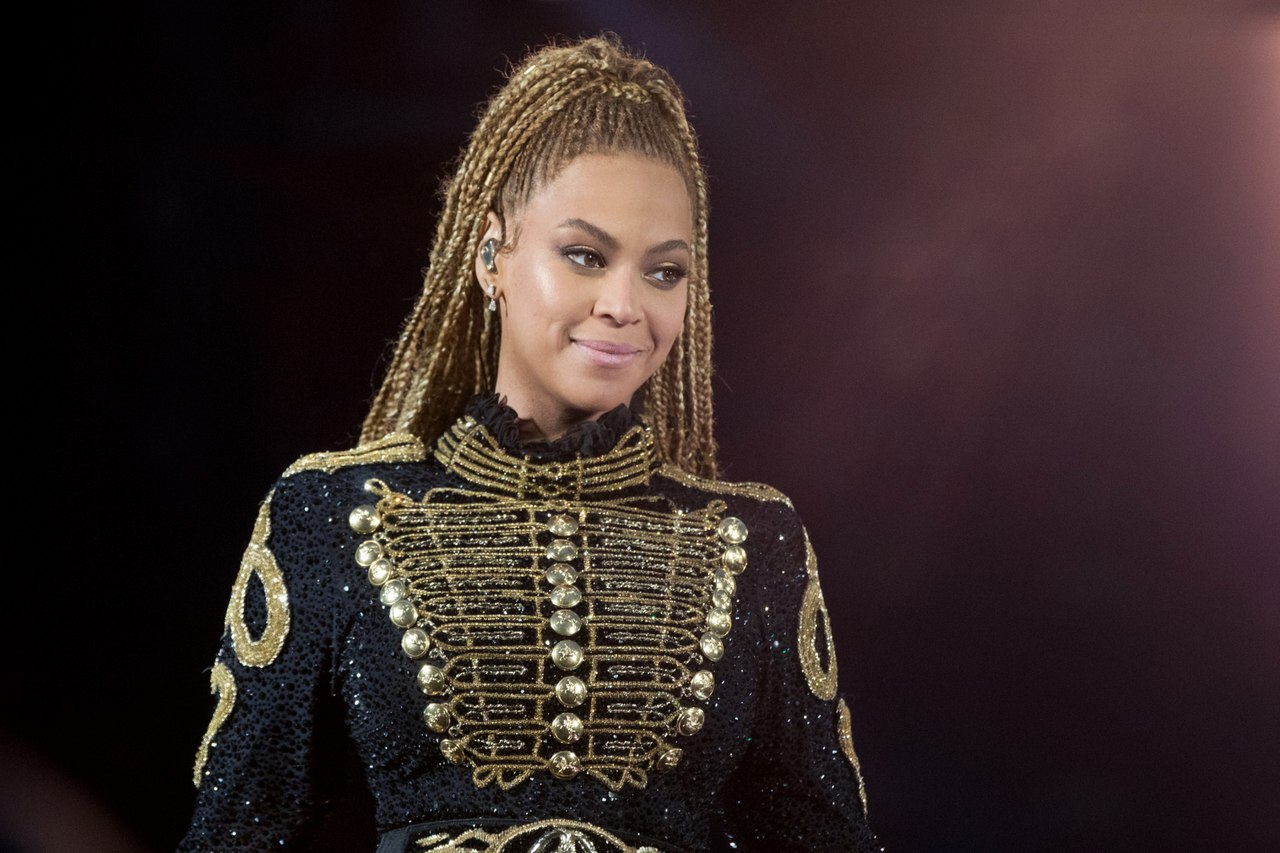 Beyonce Knowles photo ... Beyonce Knowles