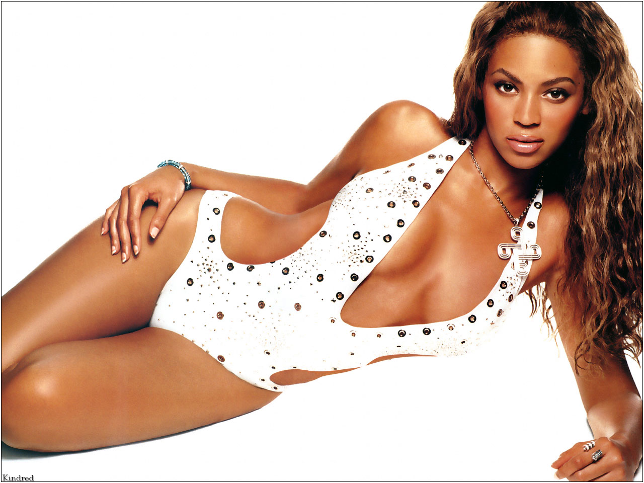 Beyonce Knowles photo #5450