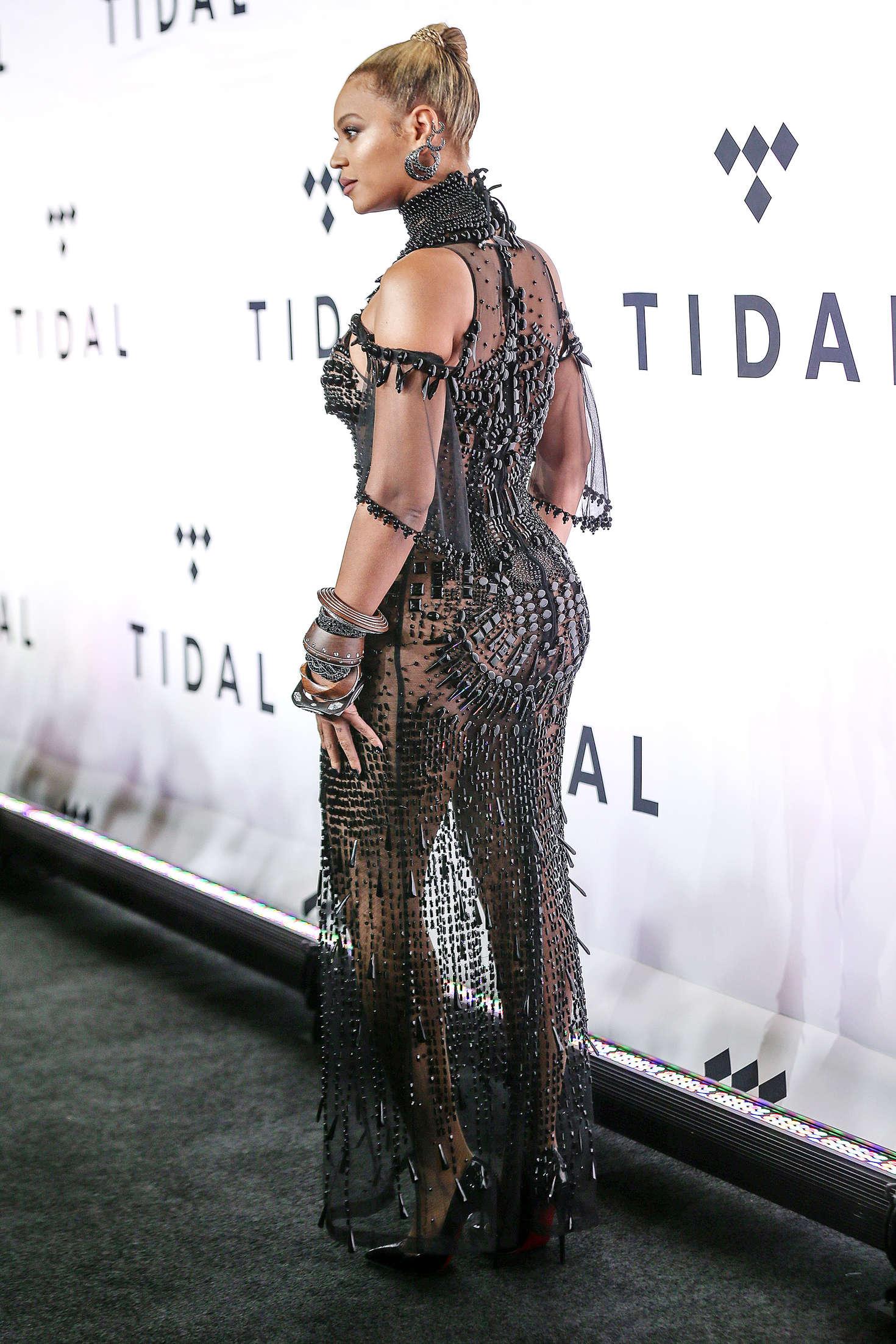 Beyonce Knowles Photo Gallery 6008 Best Beyonce Knowles