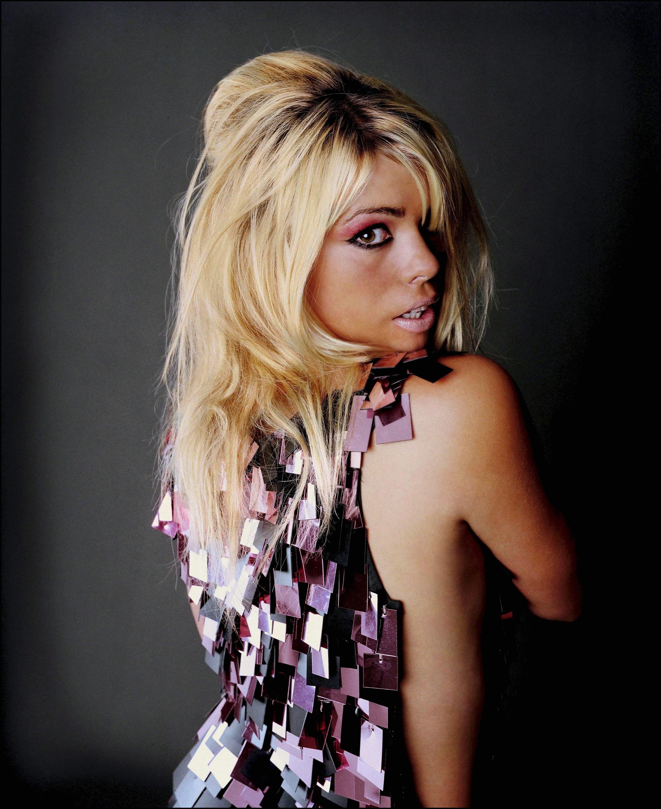 Billie Piper photo #509138