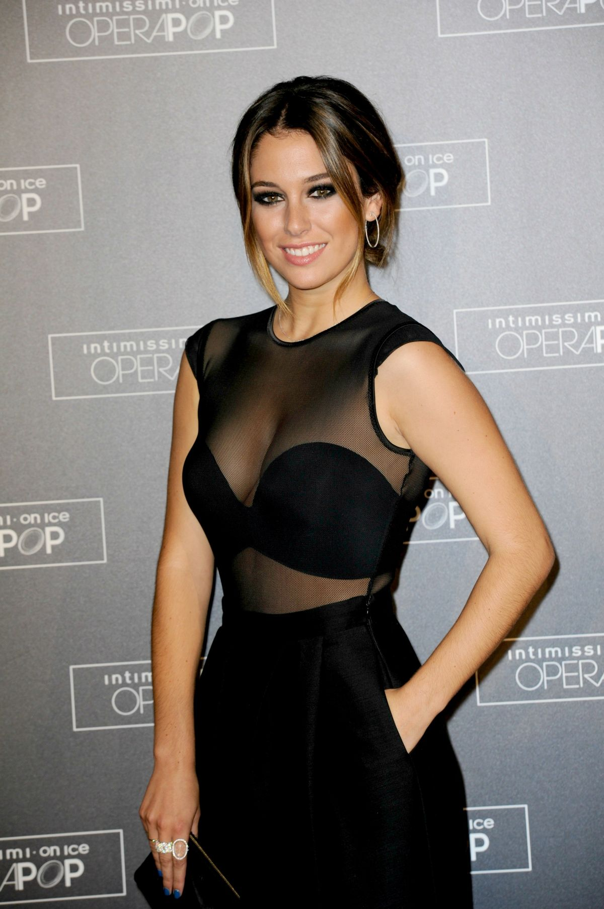 Leaked Blanca Suarez nudes (26 photo), Tits, Fappening, Instagram, braless 2015