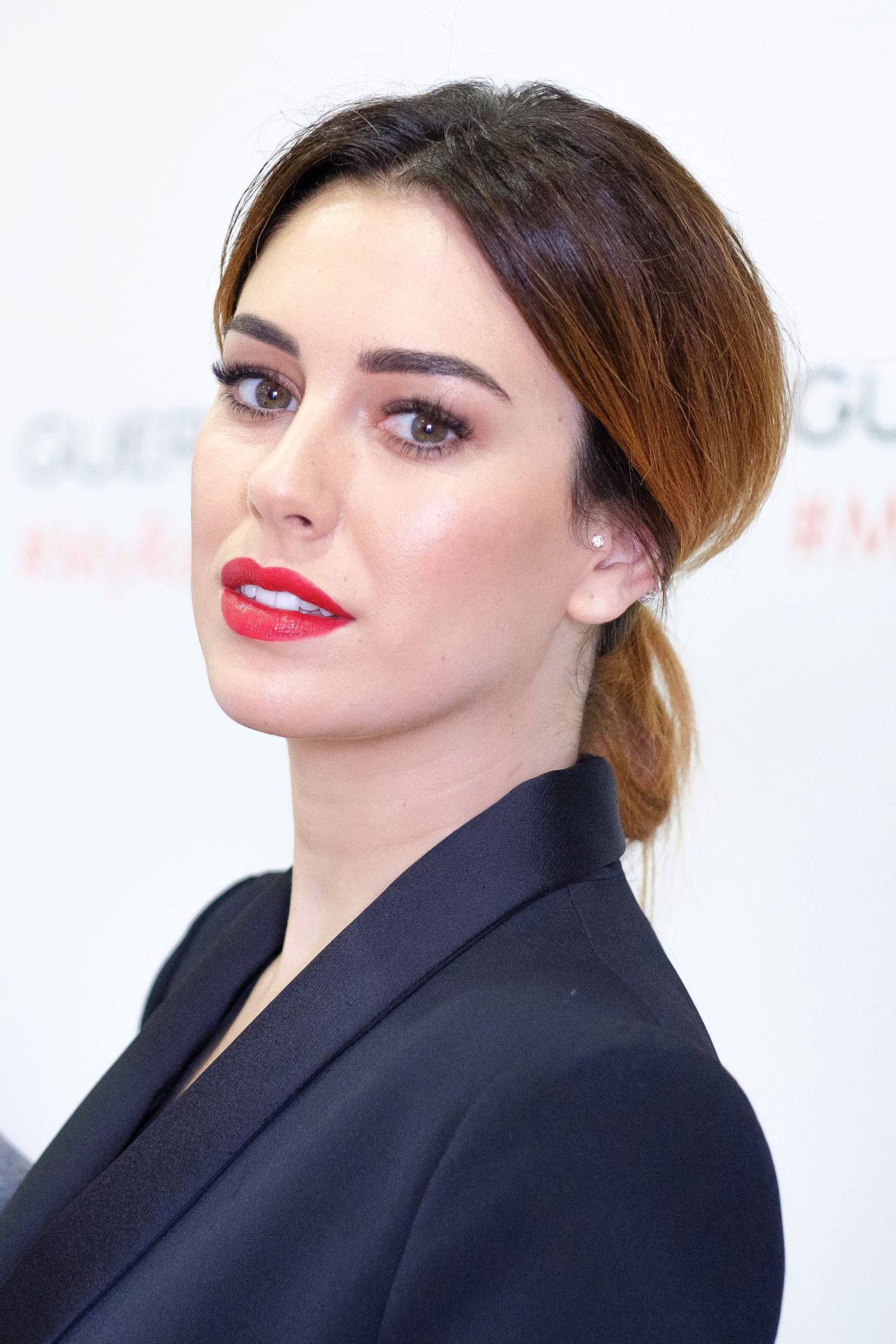 Cleavage Blanca Suarez nude (57 photos), Pussy, Paparazzi, Twitter, cameltoe 2017
