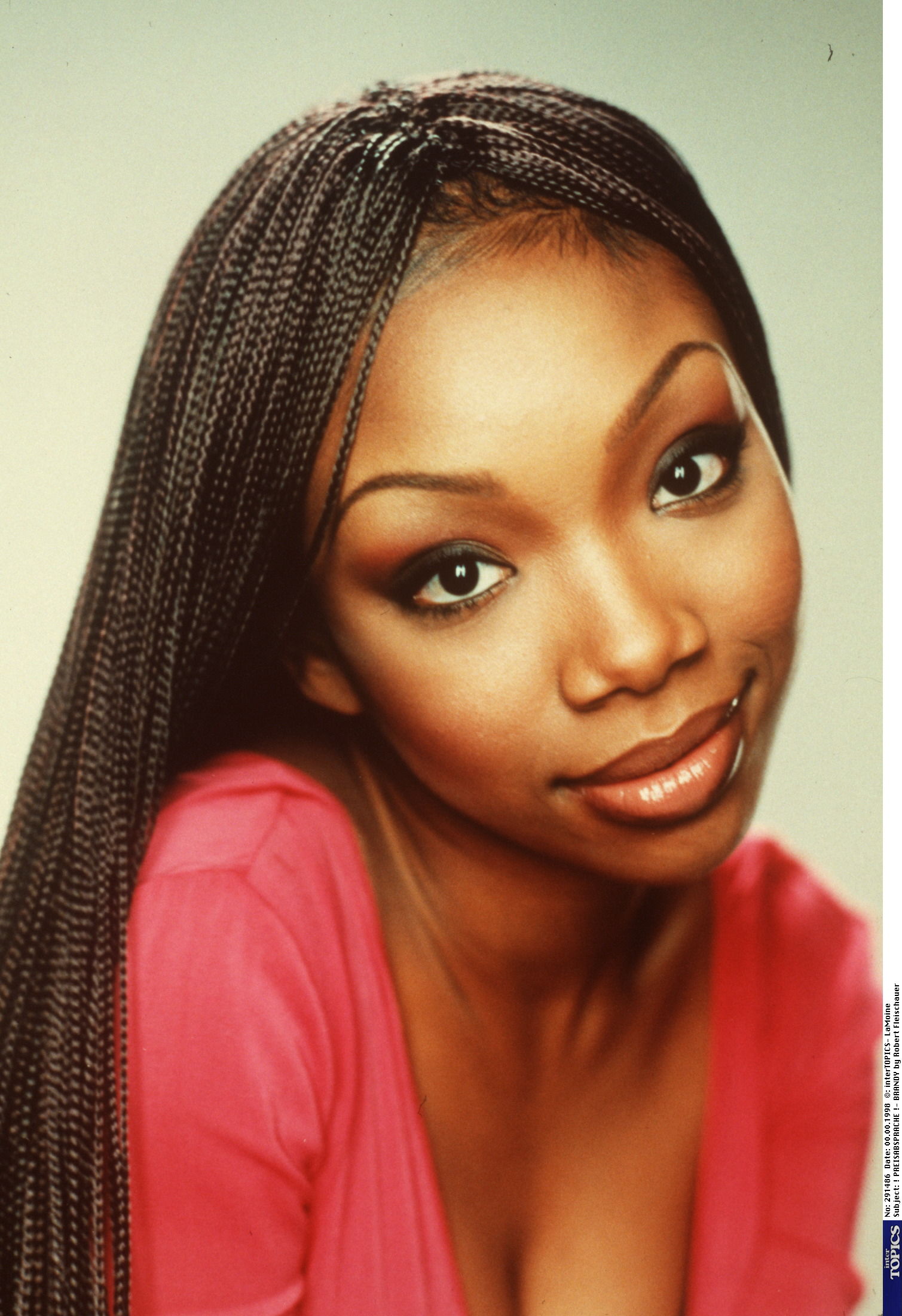 Brandy Photo 28556 Celebs Place Com