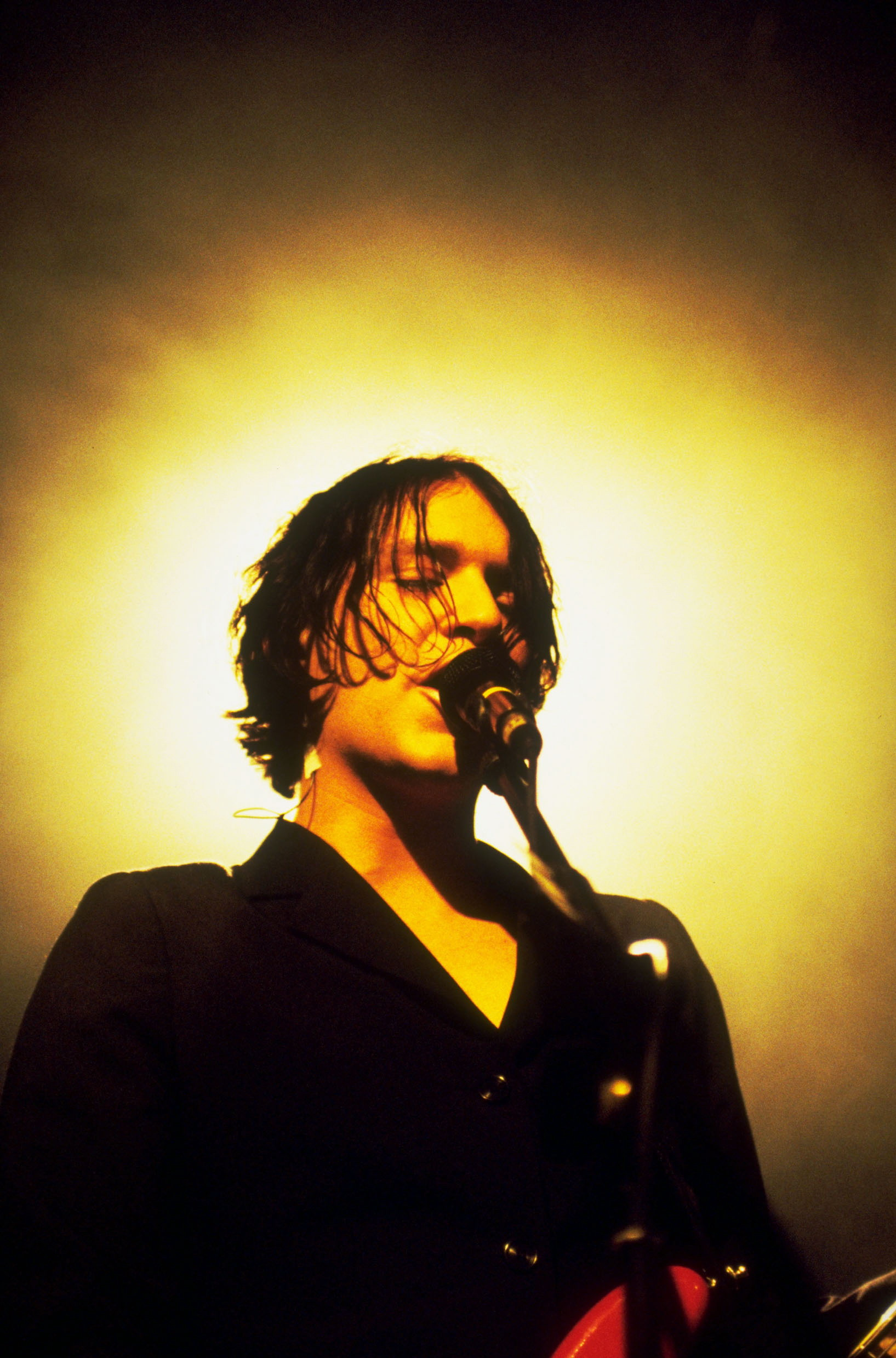 Brian Molko photo #156540