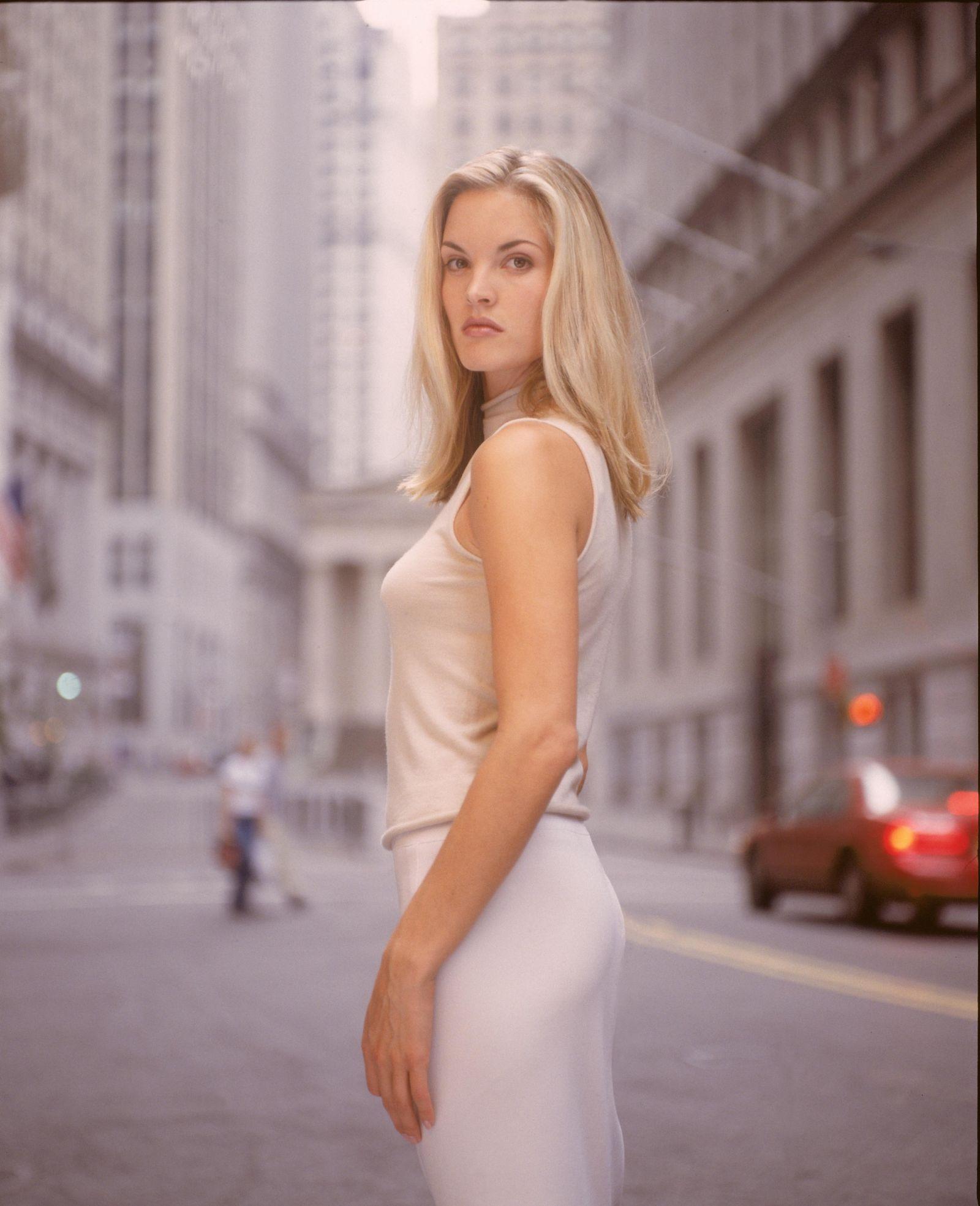 Streetblowjobs Lorna