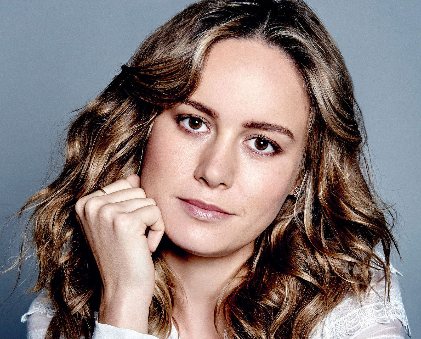 Brie Larson Gallery: Brie Larson Photo Gallery - Page #3
