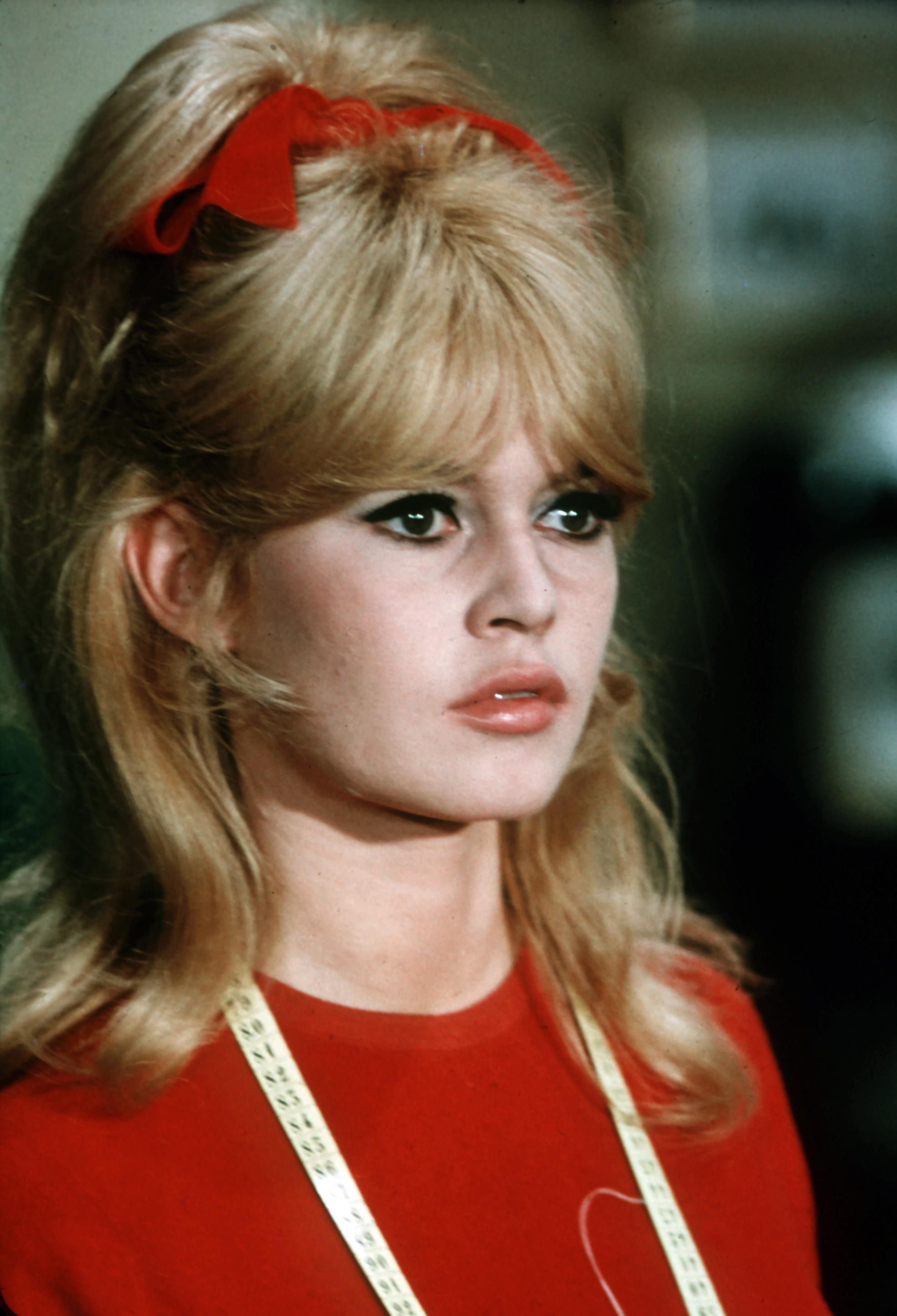 Brigitte Bardot Photo Gallery 969 Best Brigitte Bardot