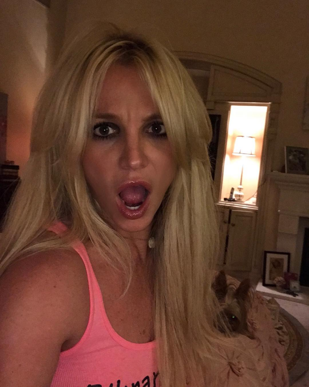 Britney Spears photo #839789