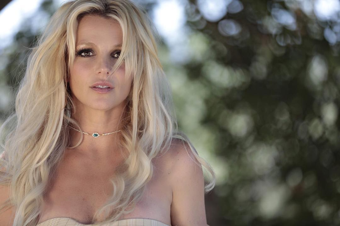 Britney Spears photo #860718