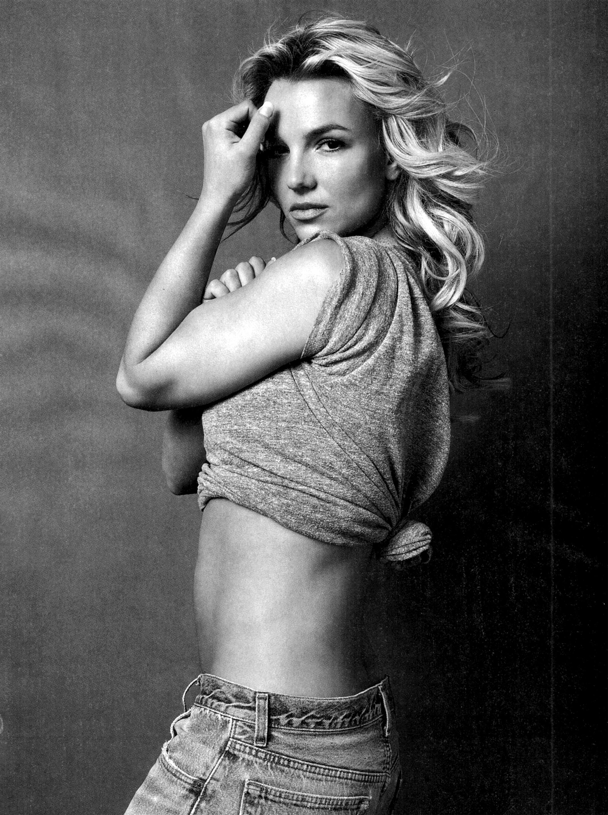 Britney Spears photo #742874