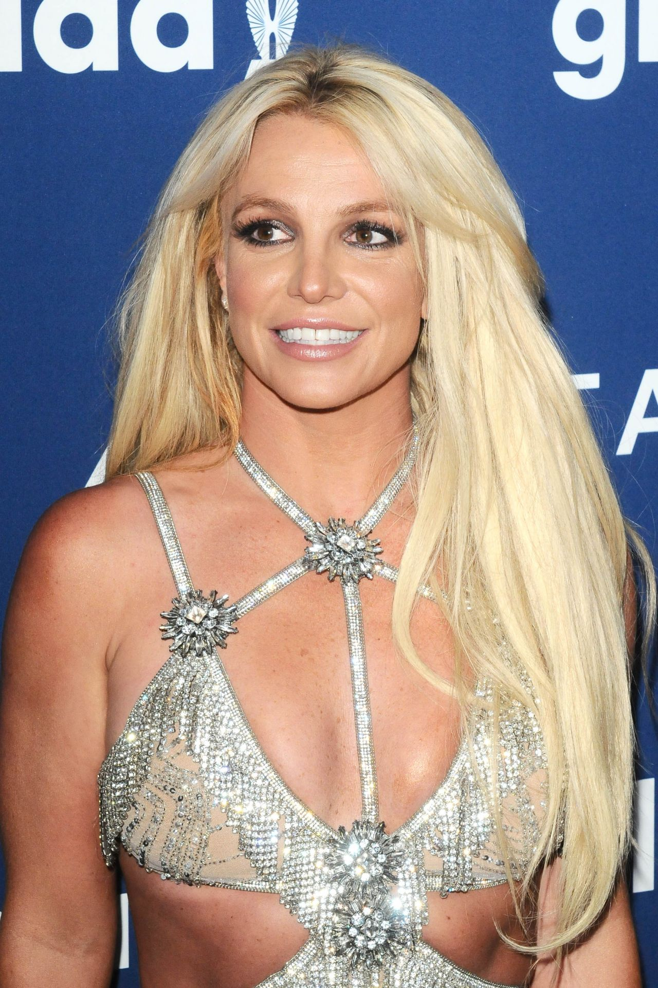 Britney Spears photo #842794