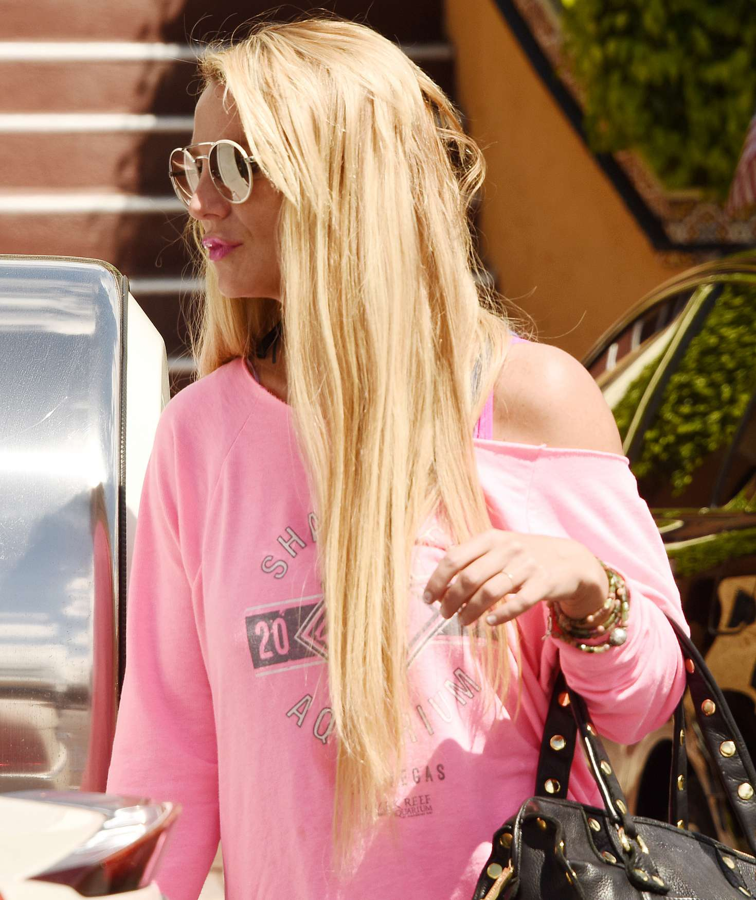Britney Spears photo #743167