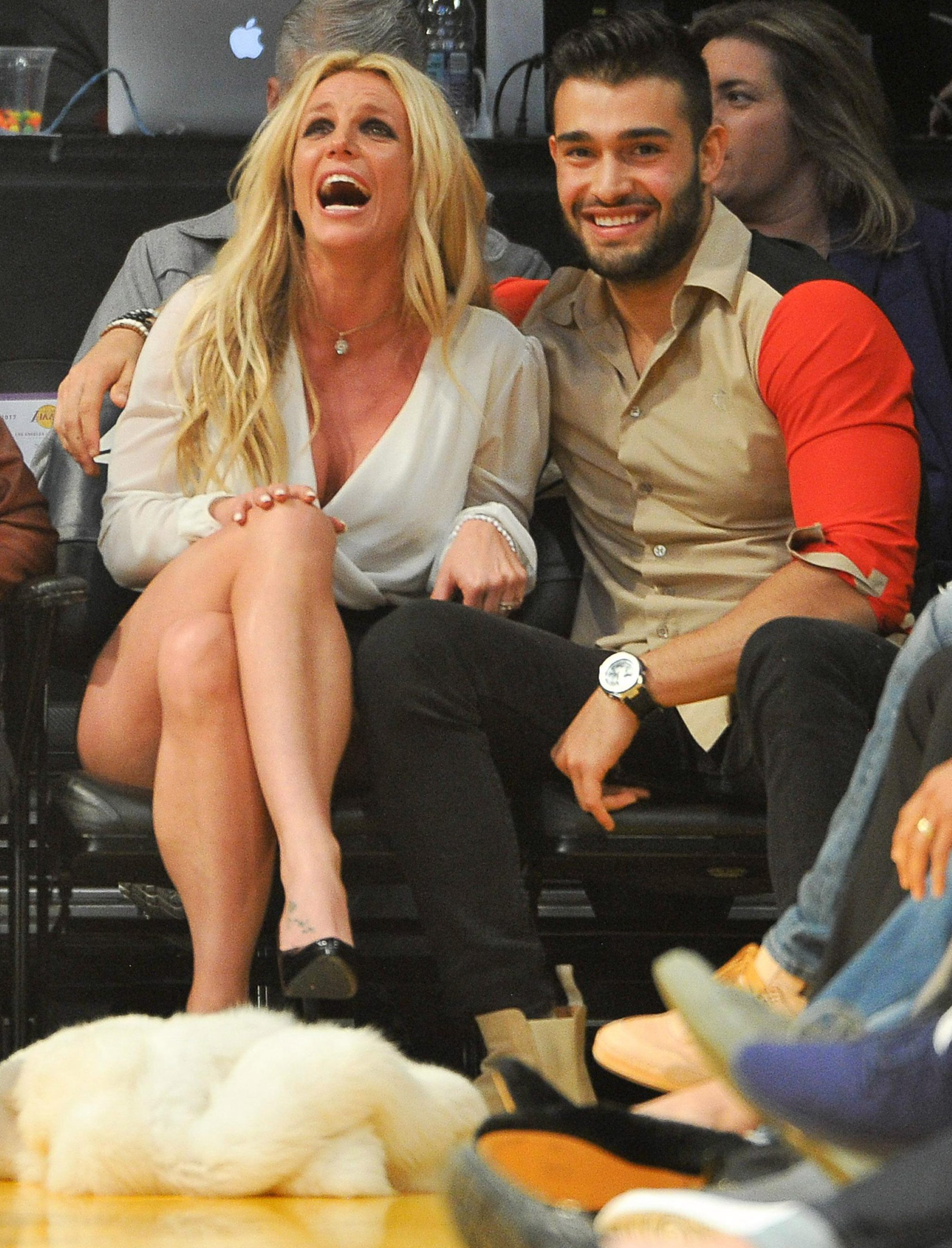 Britney Spears photo #817029