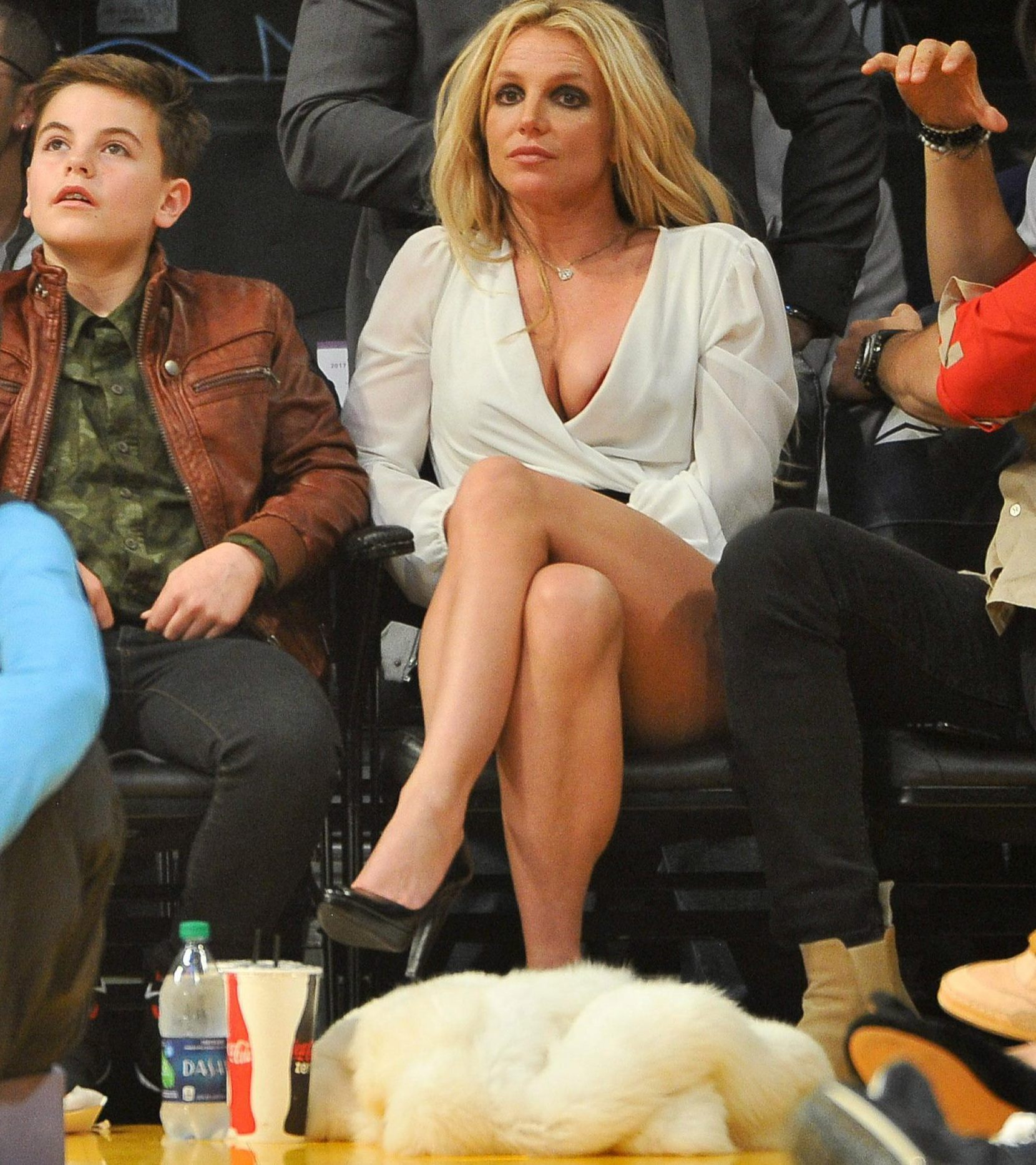Britney Spears photo #817027