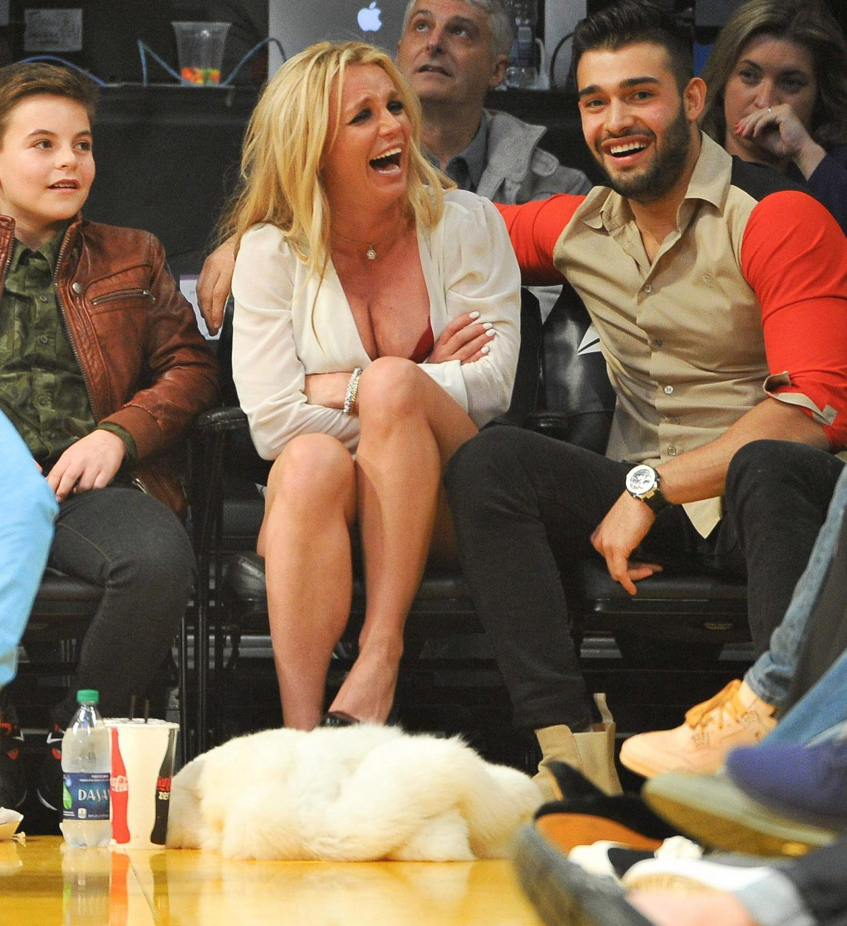 Britney Spears photo #817025
