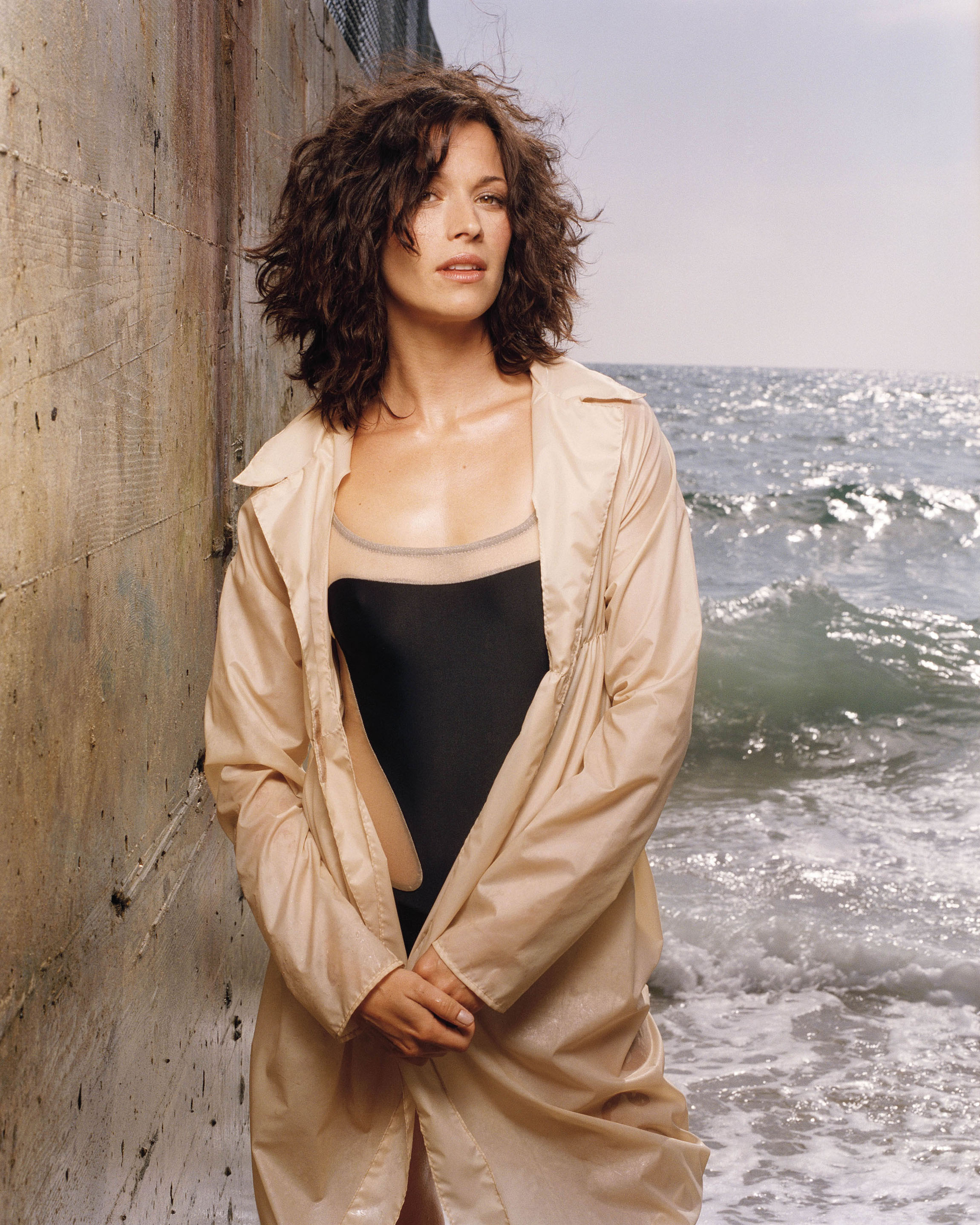 Brooke Langton photo #115160