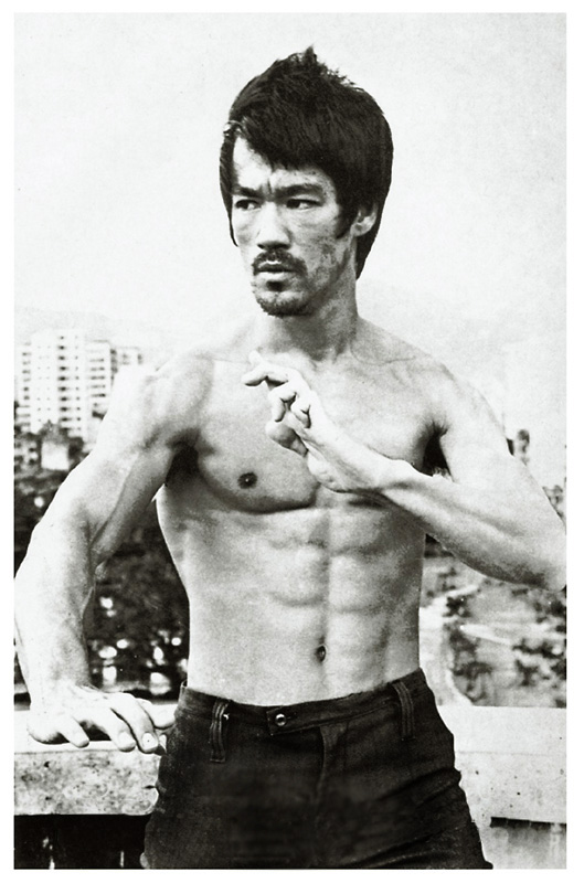 Bruce Lee Photo Gallery 27 Best Bruce Lee Pics Celebs Placecom