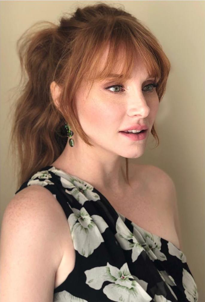 Bryce Dallas Howard photo #812625