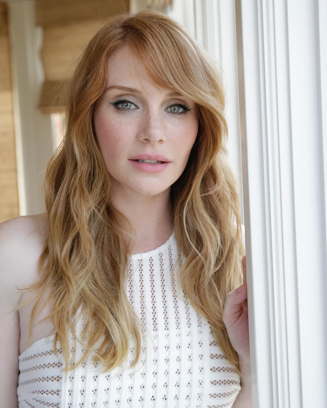 Bryce Dallas Howard photo #823348