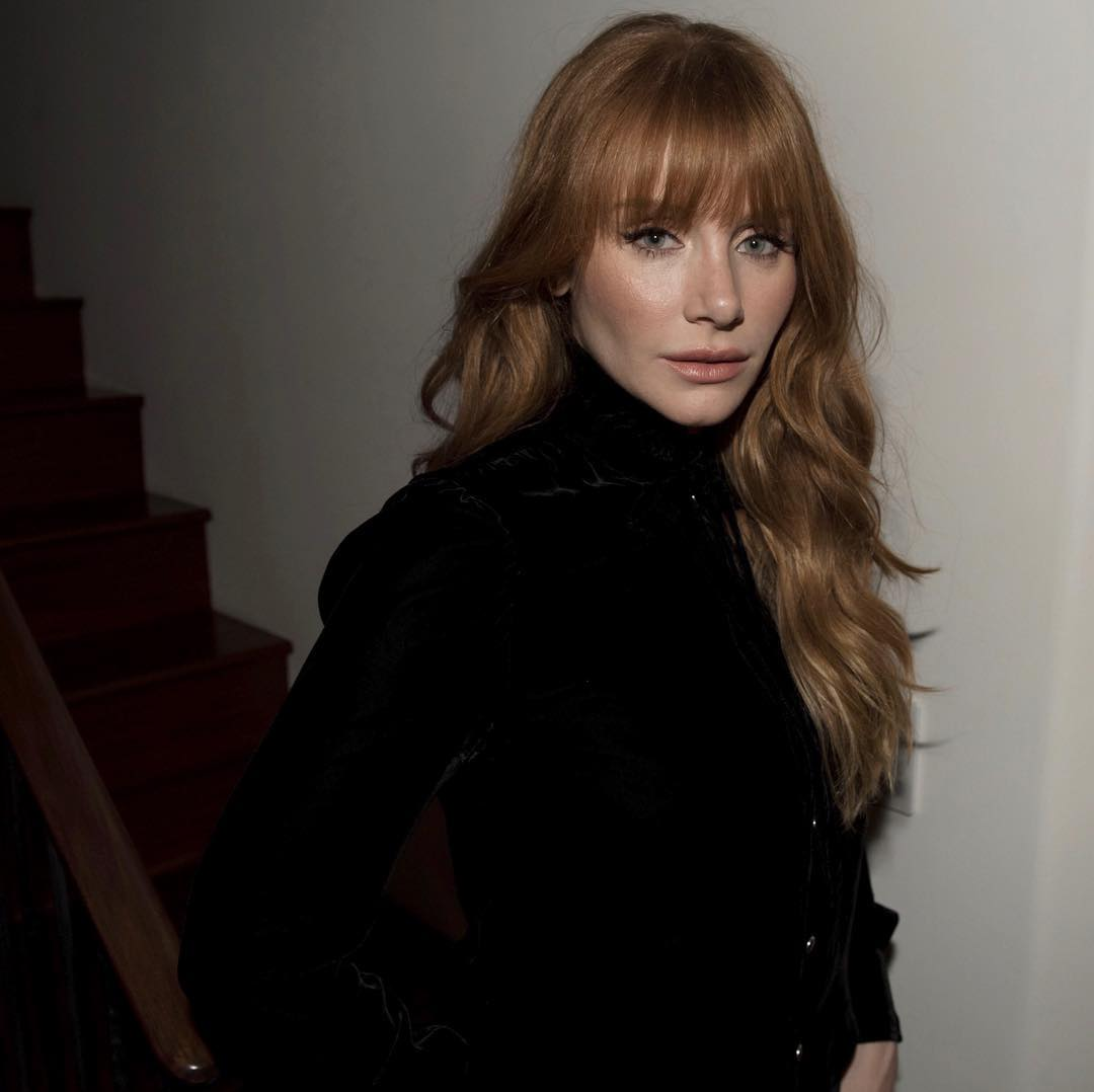 Bryce Dallas Howard photo #823885
