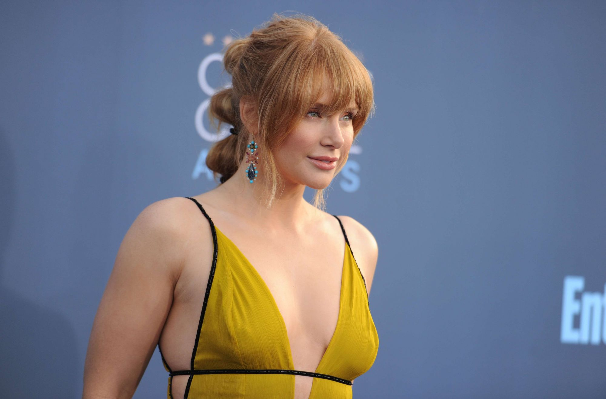 Bryce Dallas Howard photo #759781