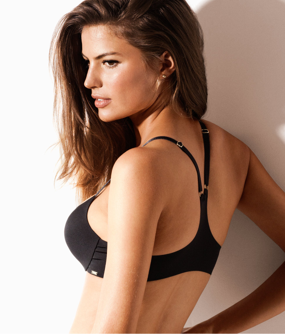 Pics Cameron Russell nudes (76 photo), Tits, Hot, Selfie, in bikini 2020