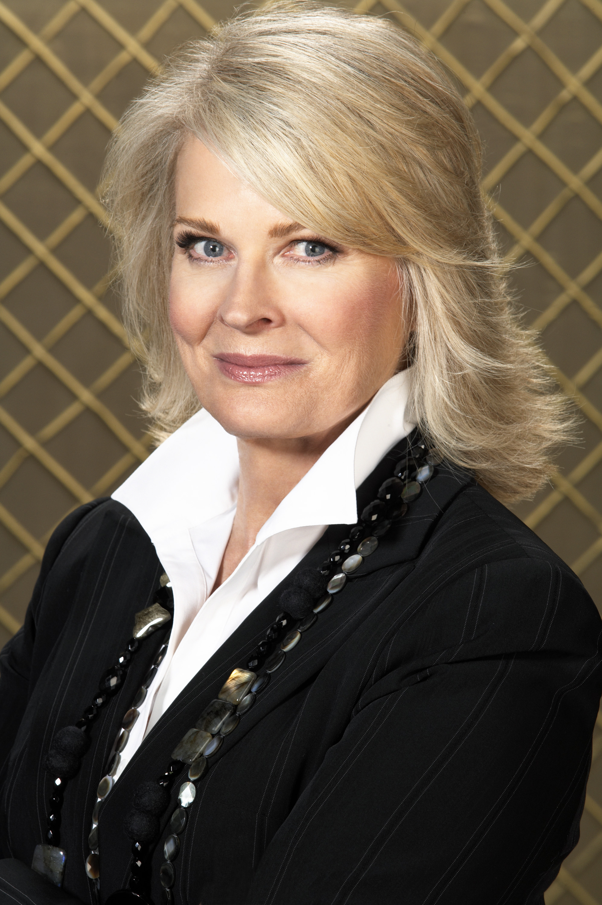 candice bergen photography