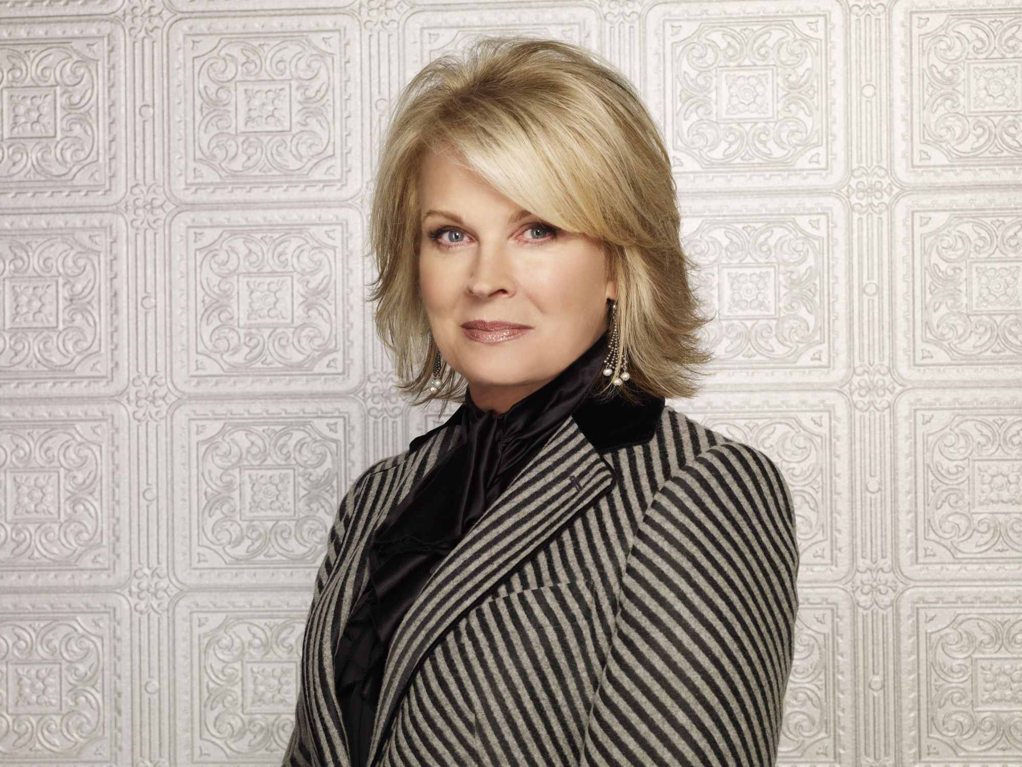 Candice Bergen Photo Gallery 59 Best Candice Bergen Pics