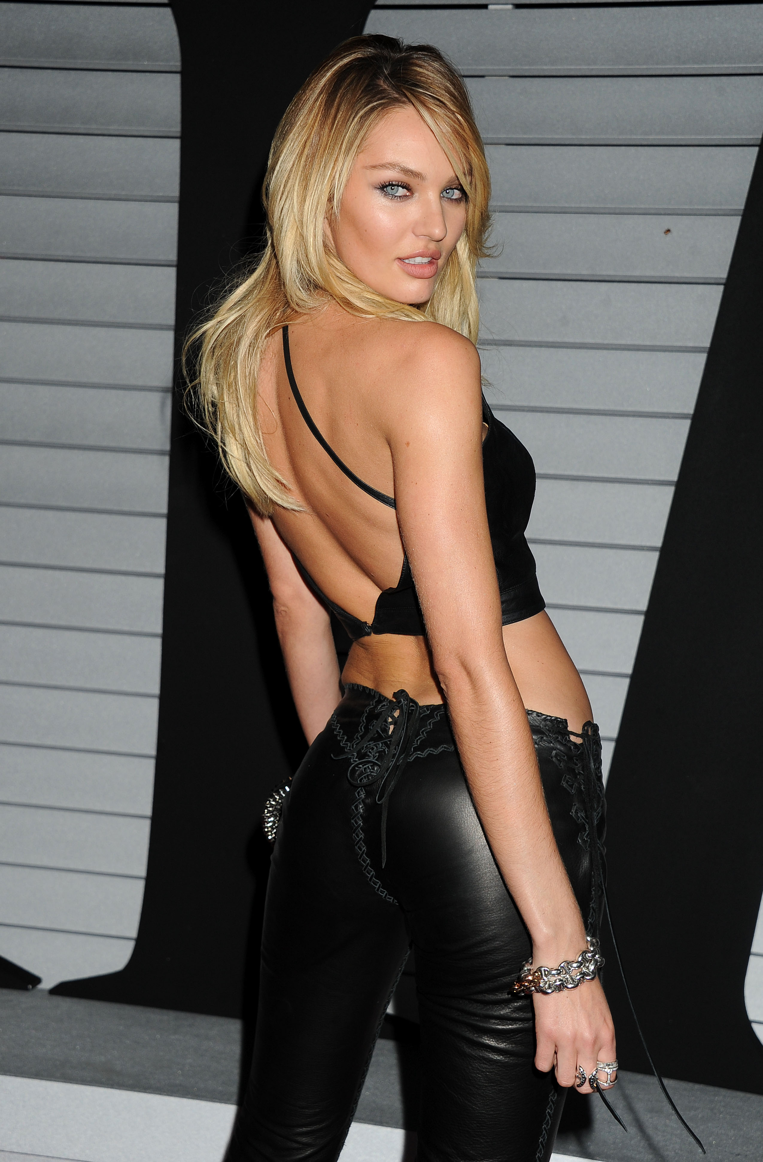 Candice Swanepoel photo #745189