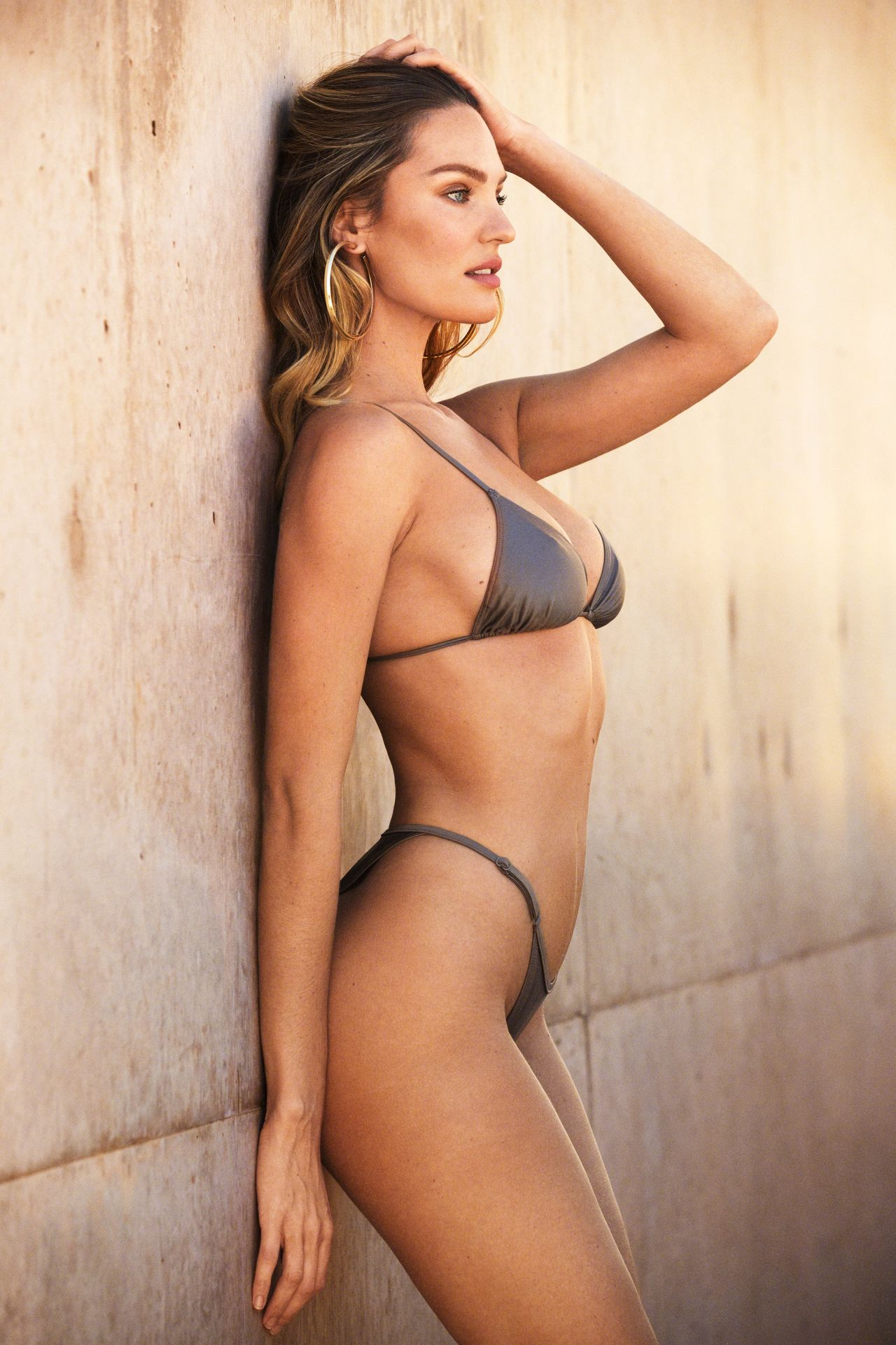 Candice Swanepoel photo #874725