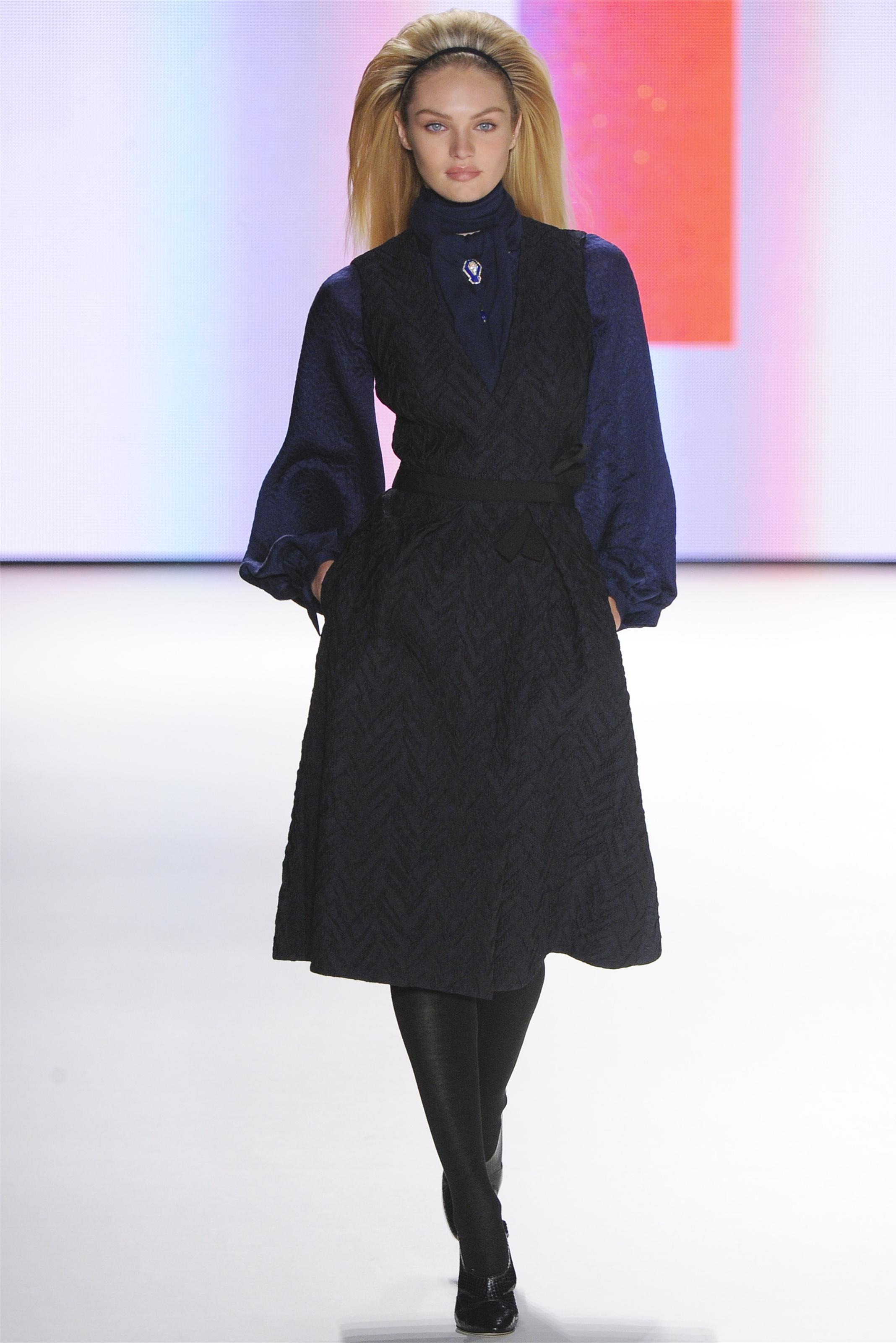 Фото модные сарафаны осень-зима