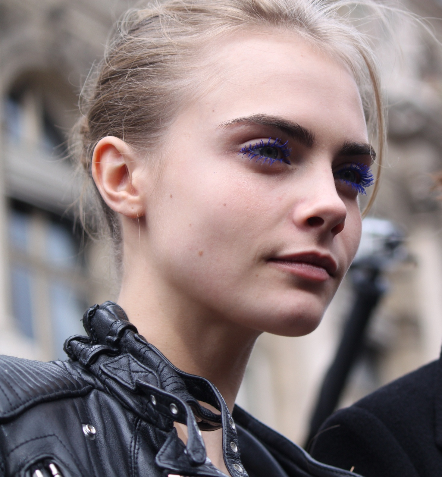 Cara Delevingne photo #471071