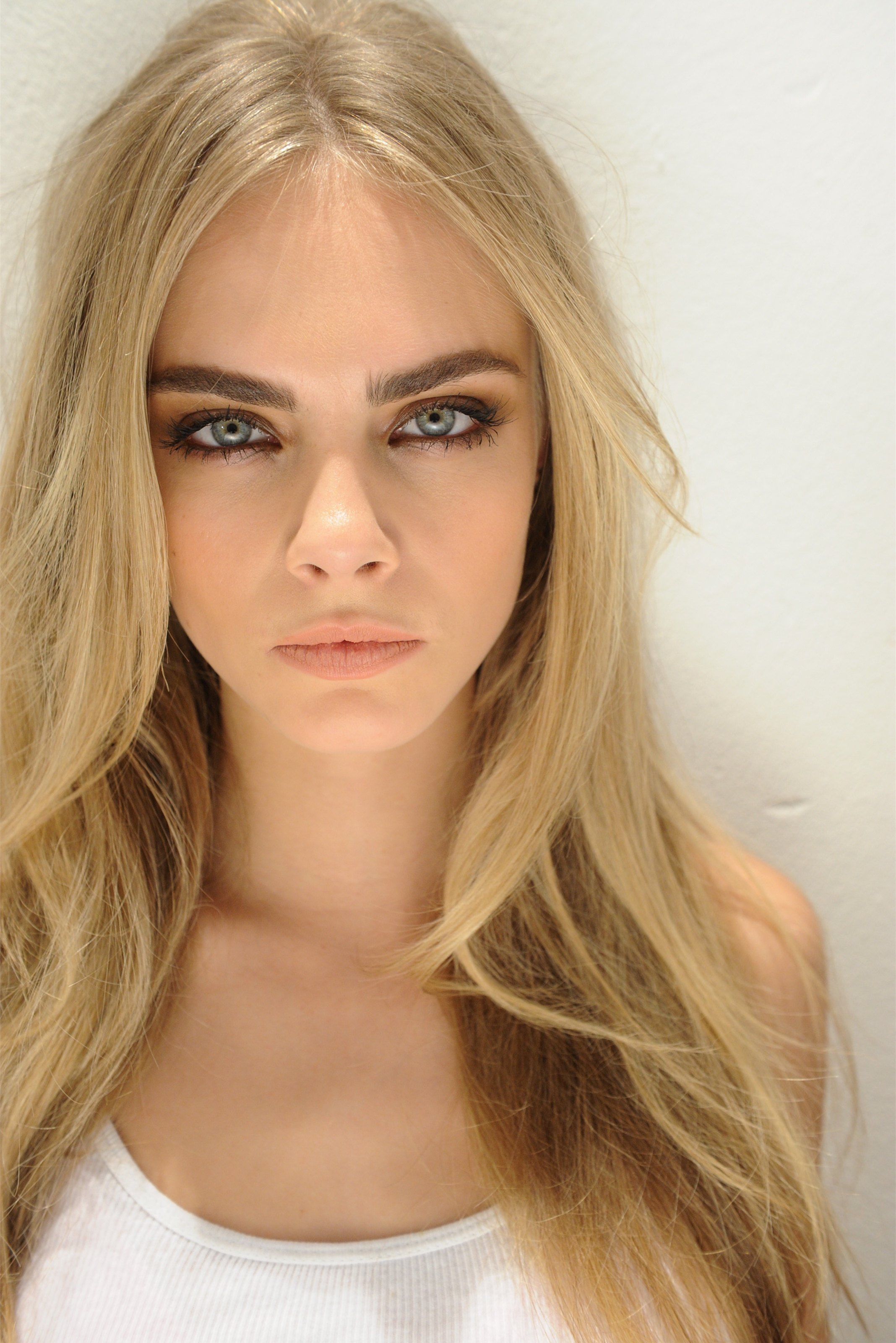Cara Delevingne photo #457556