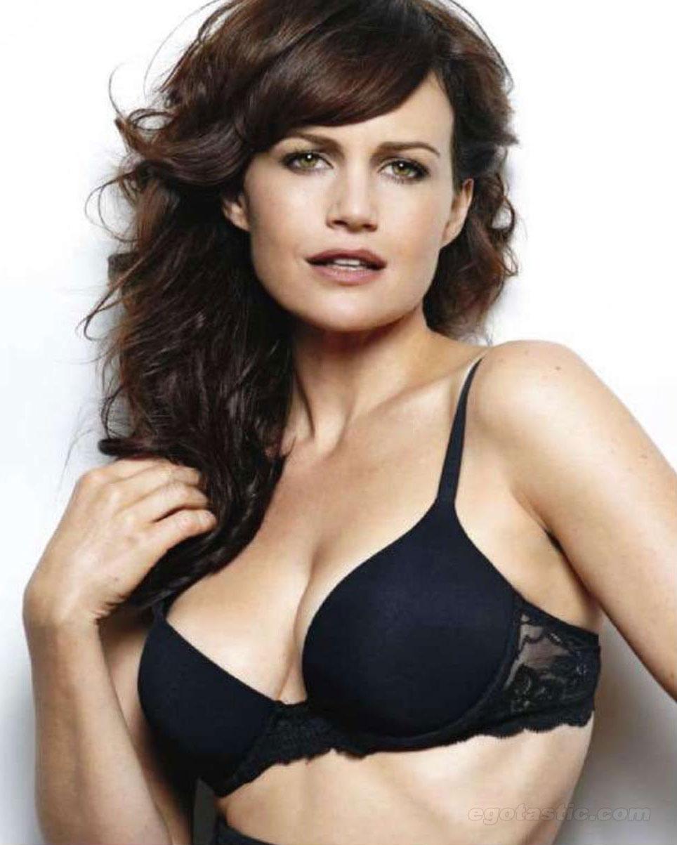 Hot Carla Gugino nude (88 pics), Topless