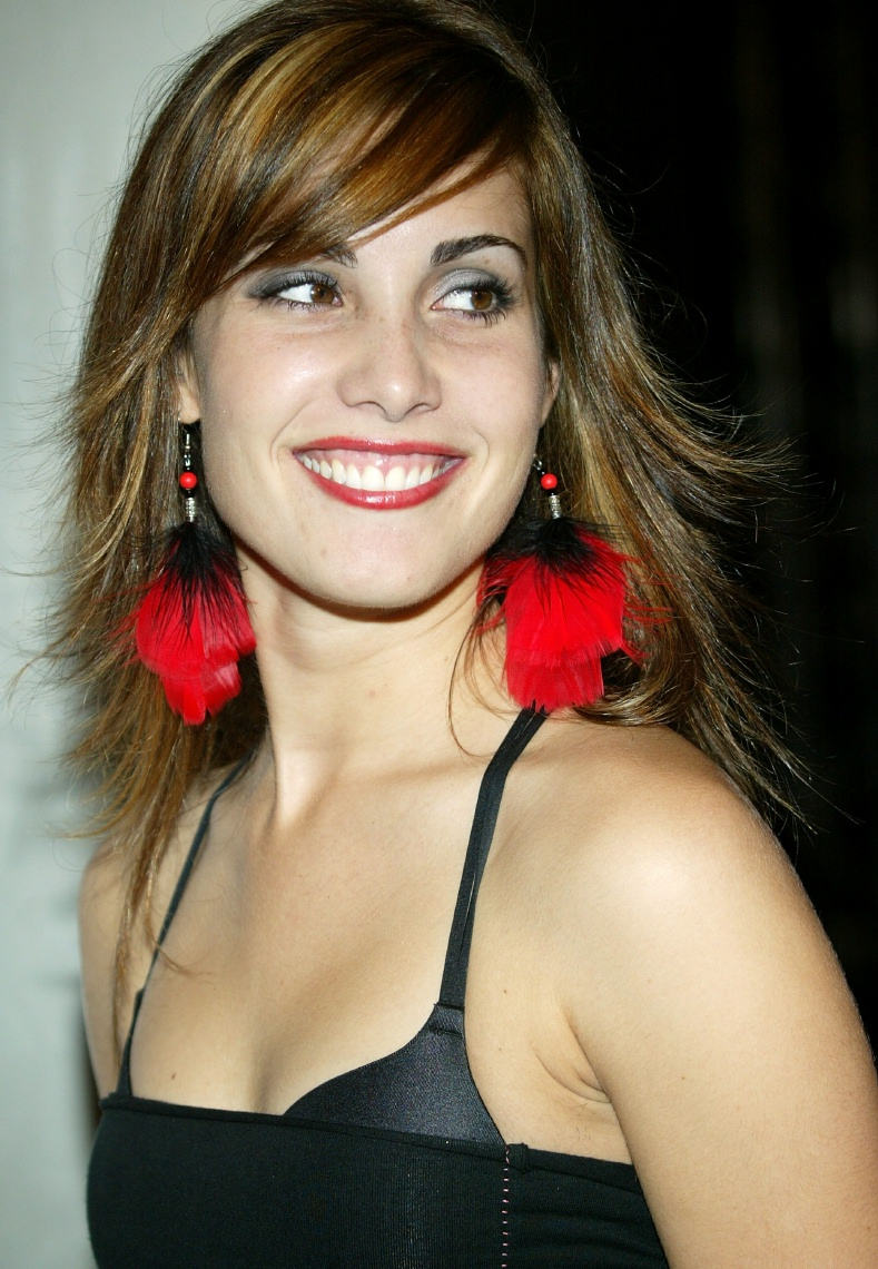carly popecarly pope photoshoot, carly pope, carly pope instagram, carly pope popular, carly pope wikifeet, carly pope 2015, carly pope imdb, carly pope hot, carly pope net worth, carly pope twitter