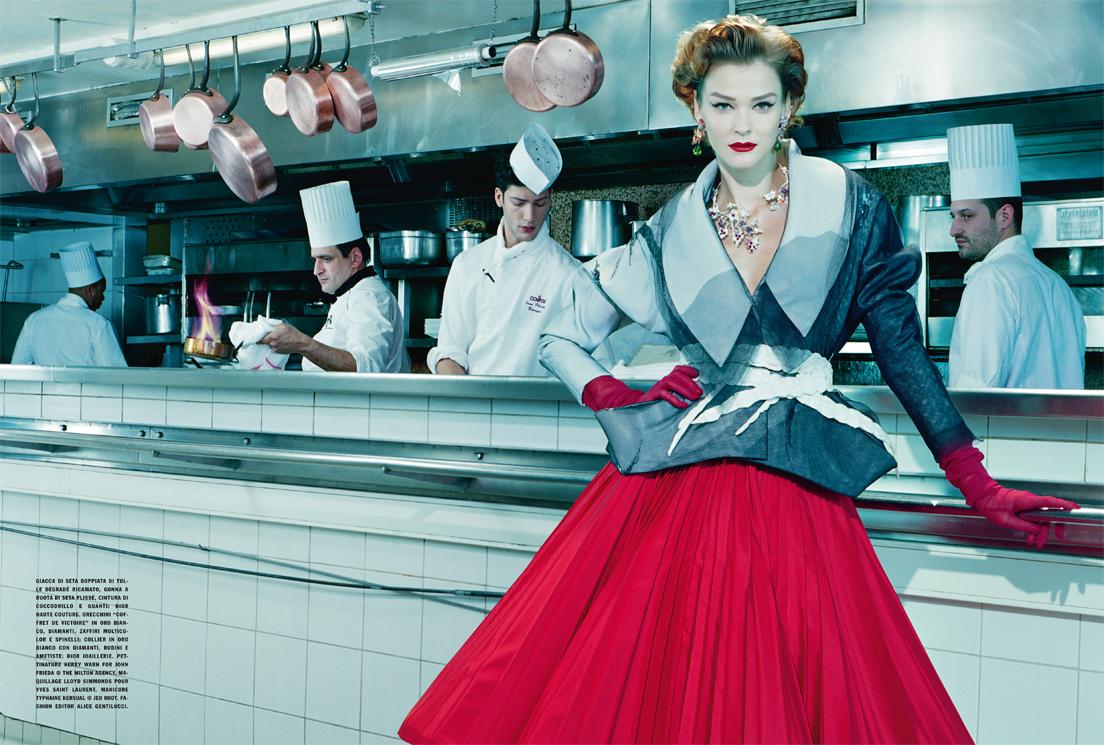 Carmen fashion raleigh nc 71