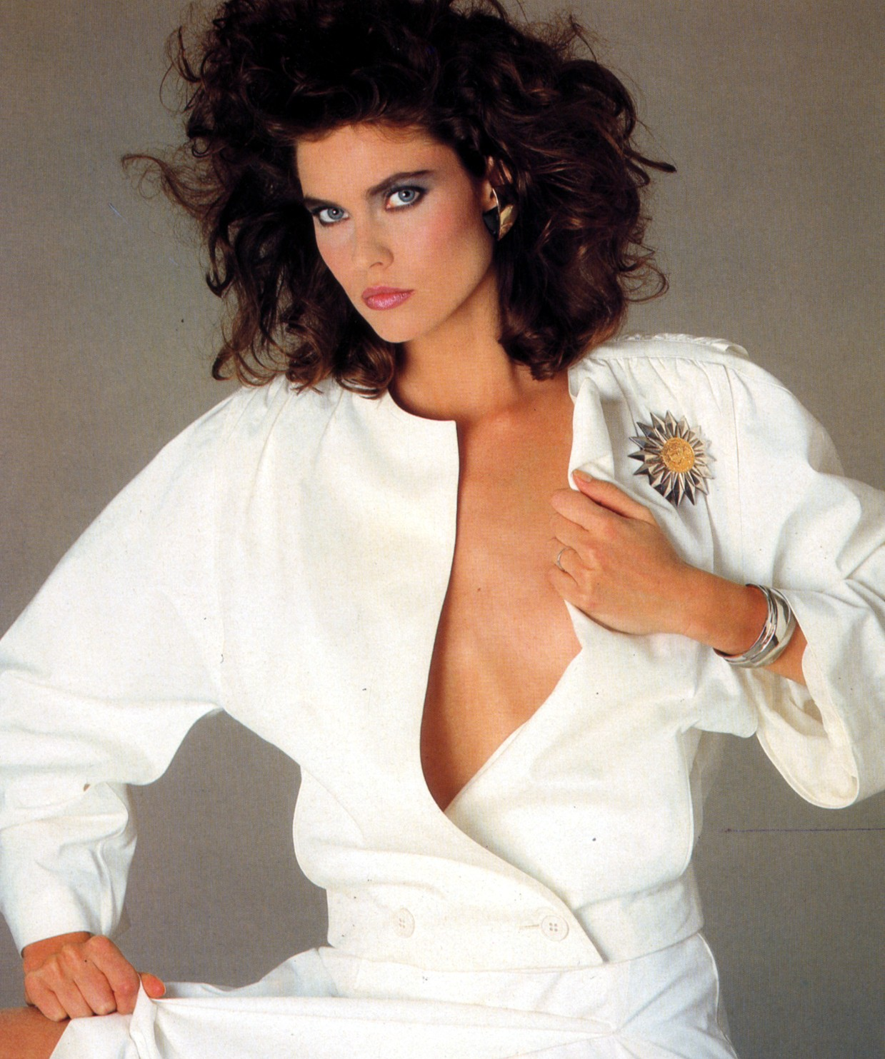 carol alt photo 141340 celebs place com