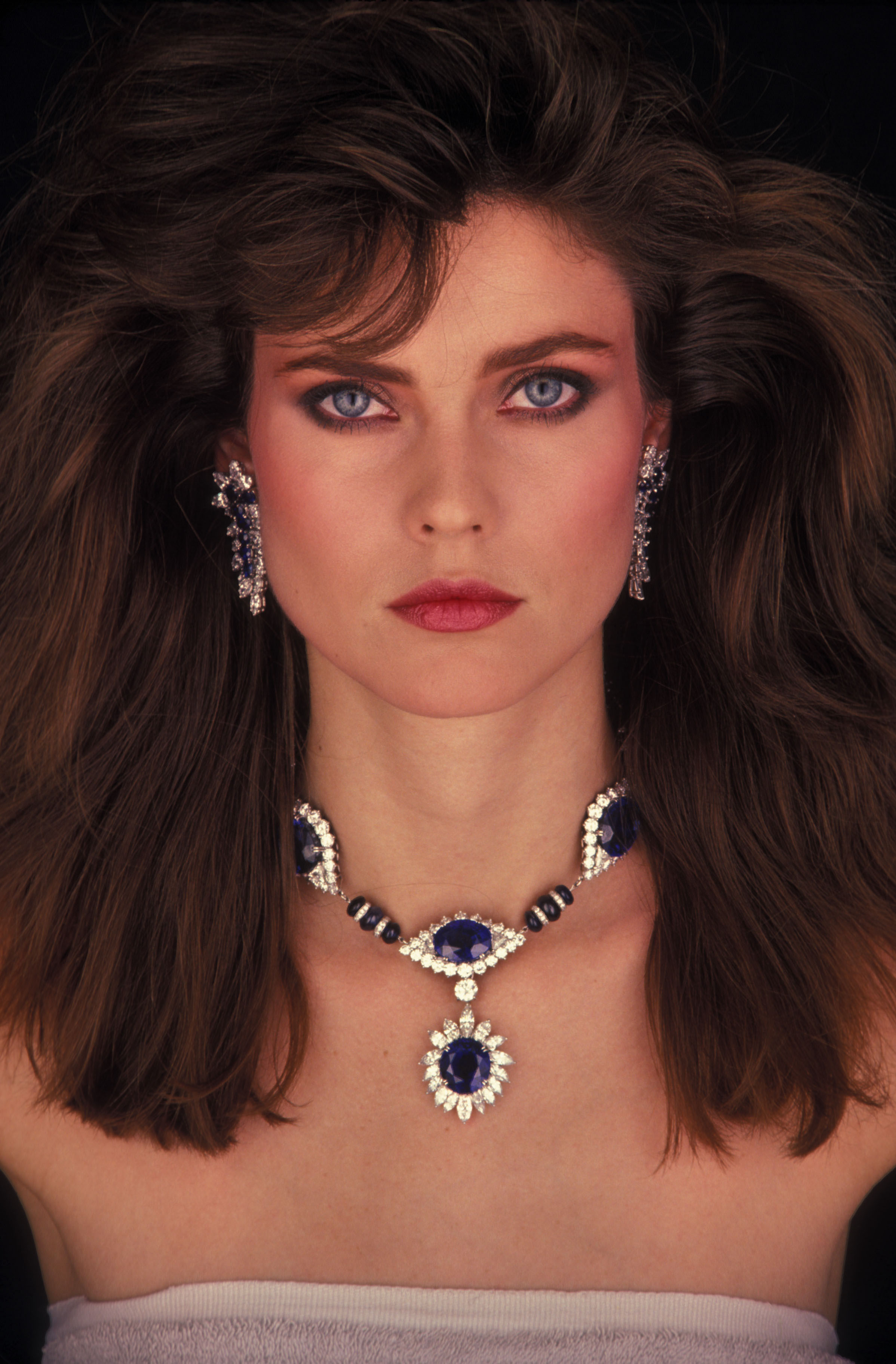 carol alt photo gallery 69 best carol alt pics celebs place com