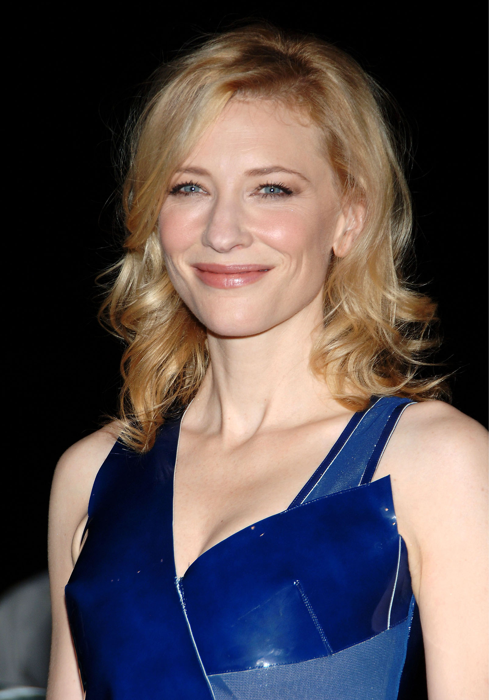 Cate Blanchett photo #240933