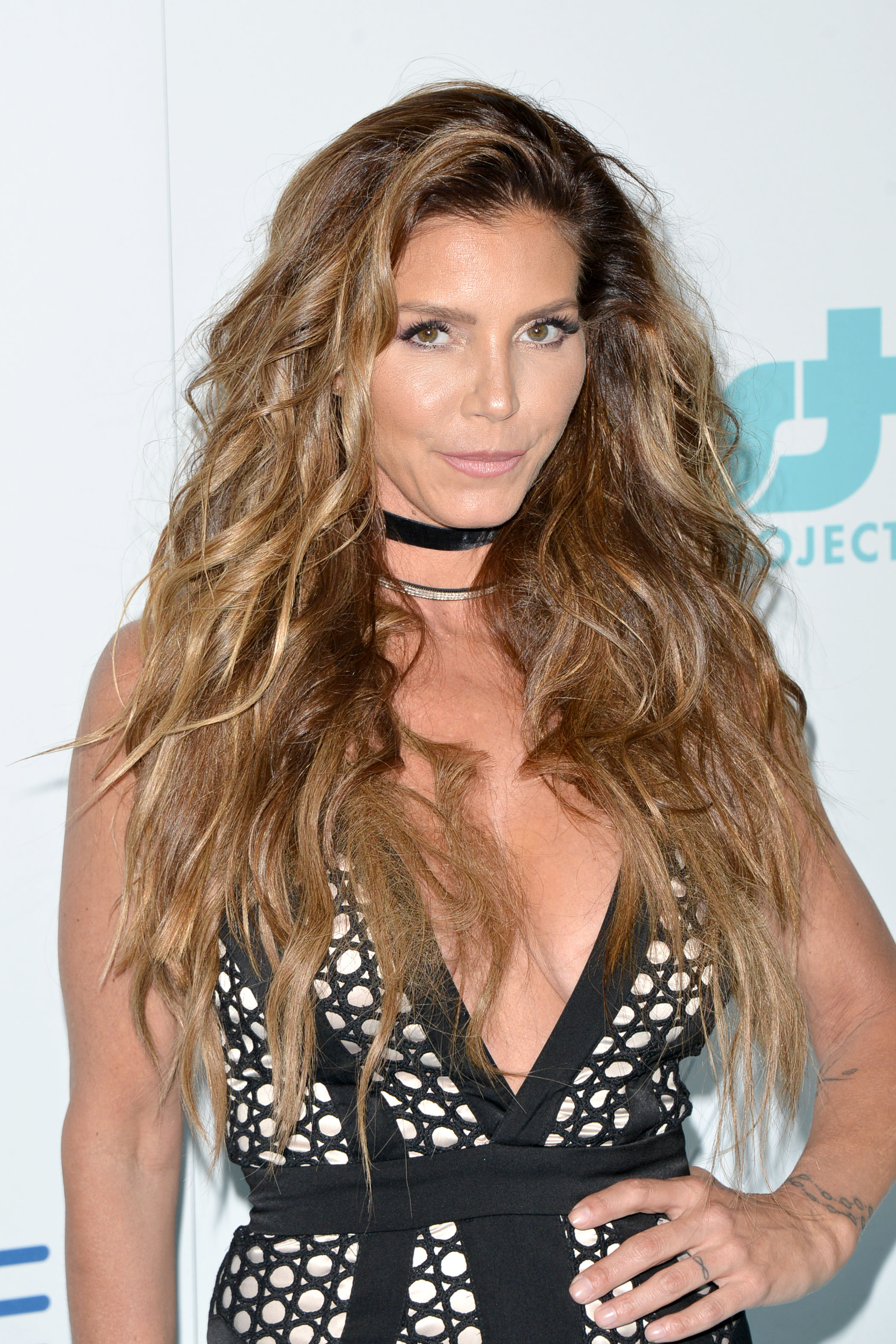 Charisma Carpenter photo #779953