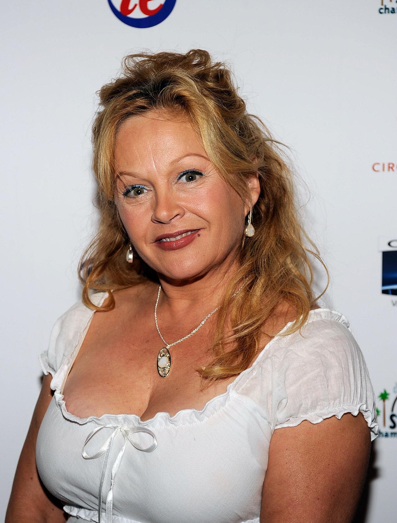 Charlene Tilton photo ... Eva Green Wiki