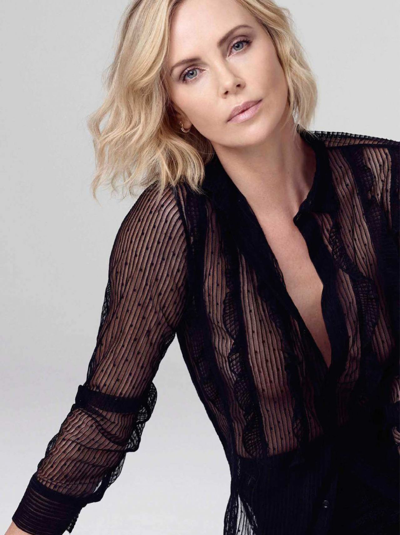 Charlize Theron photo #876153
