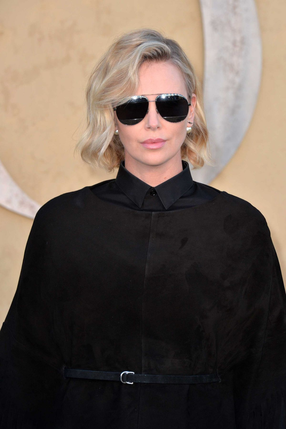 Charlize Theron photo #782255