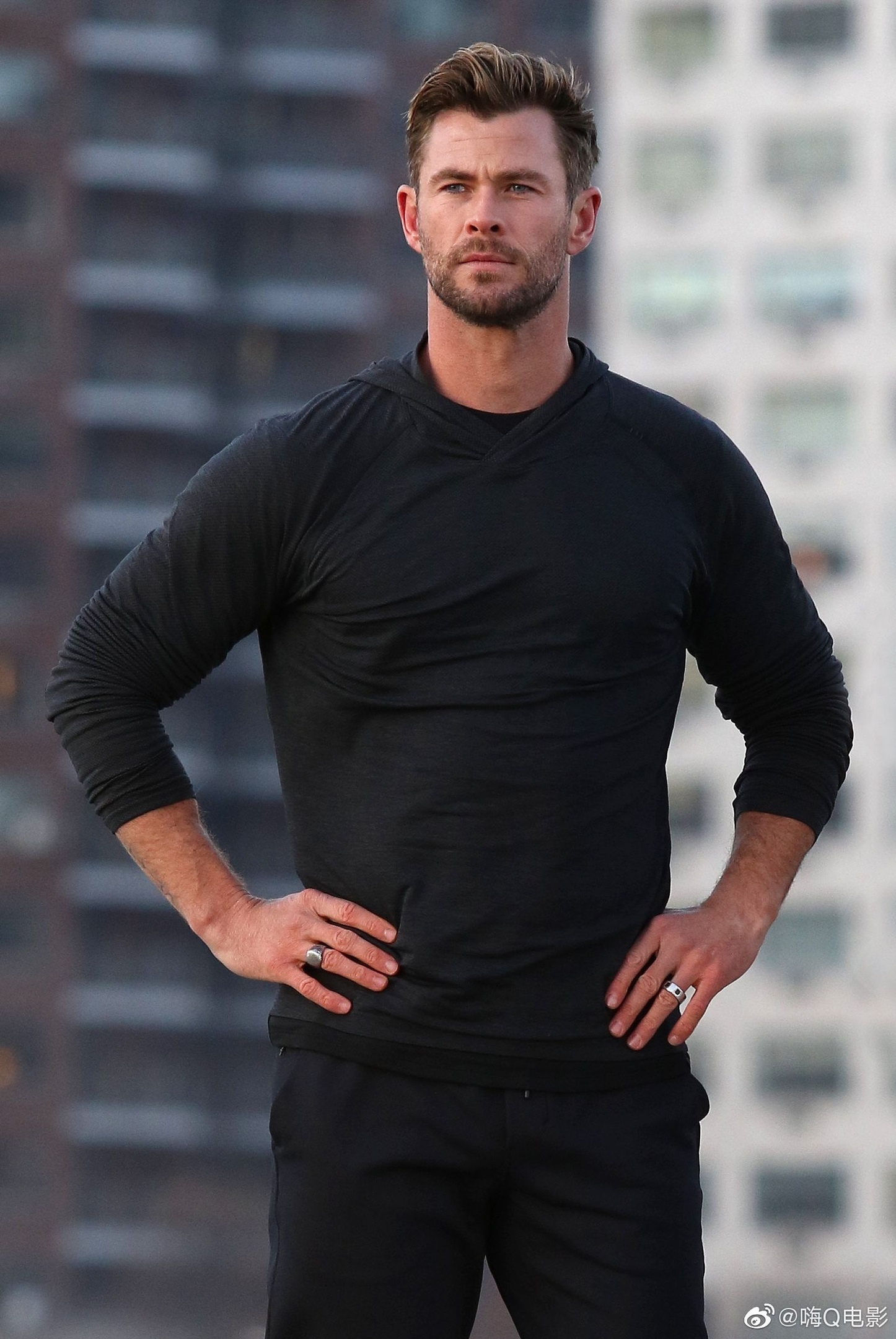 Chris Hemsworth photo #944765