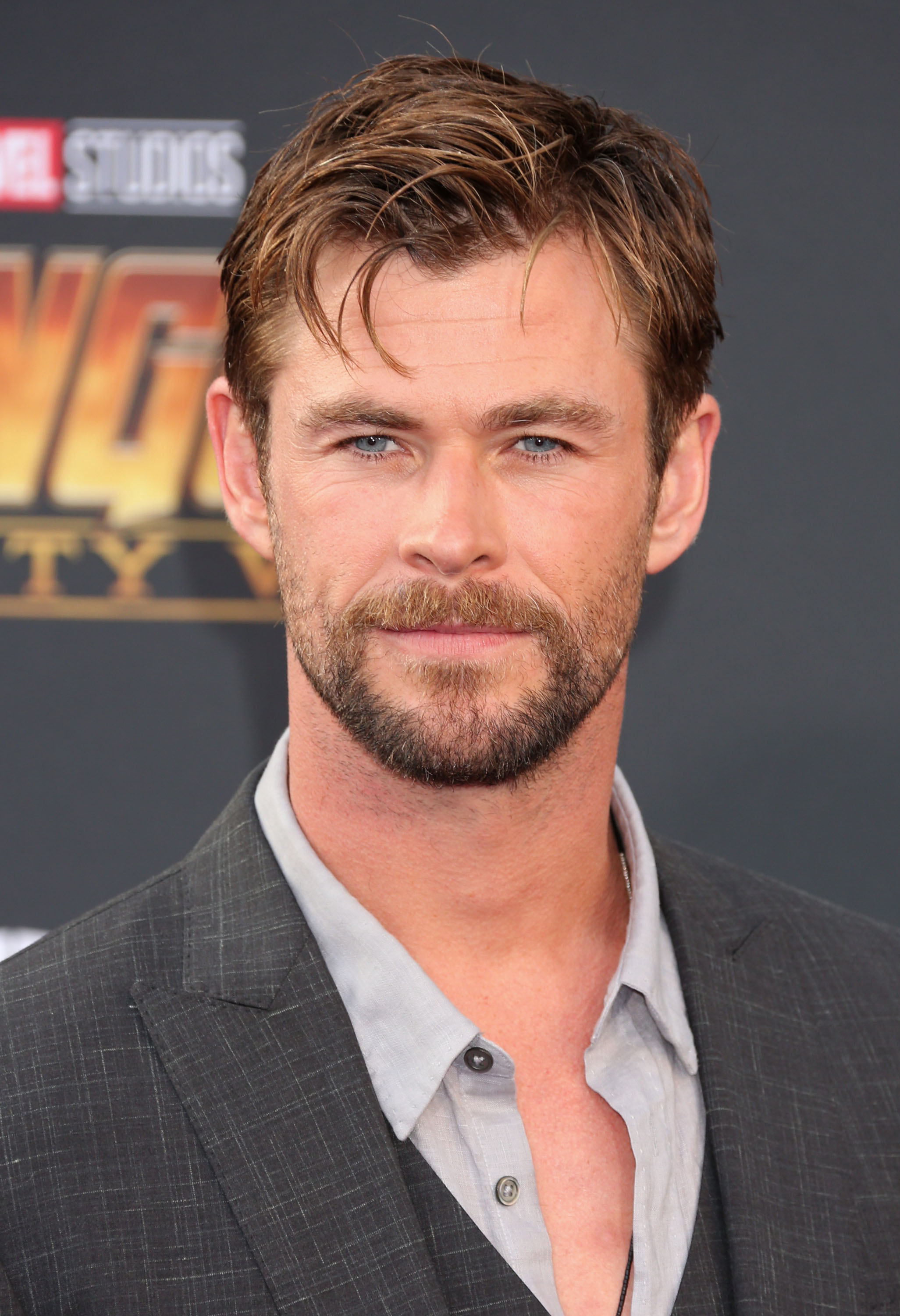 Chris Hemsworth photo #845802