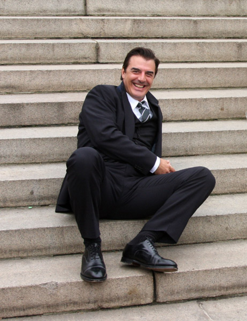 chris noth daughterchris noth wife, chris noth young, chris noth 2016, chris noth interview, chris noth 2017, chris noth height, chris noth natal chart, chris noth horoscope, chris noth wedding pictures, chris noth son, chris noth actor, chris noth love life, chris noth and his wife, chris noth now, chris noth daughter, chris noth law and order, chris noth manifesto, chris noth wikipedia, chris noth instagram, chris noth about sex and the city
