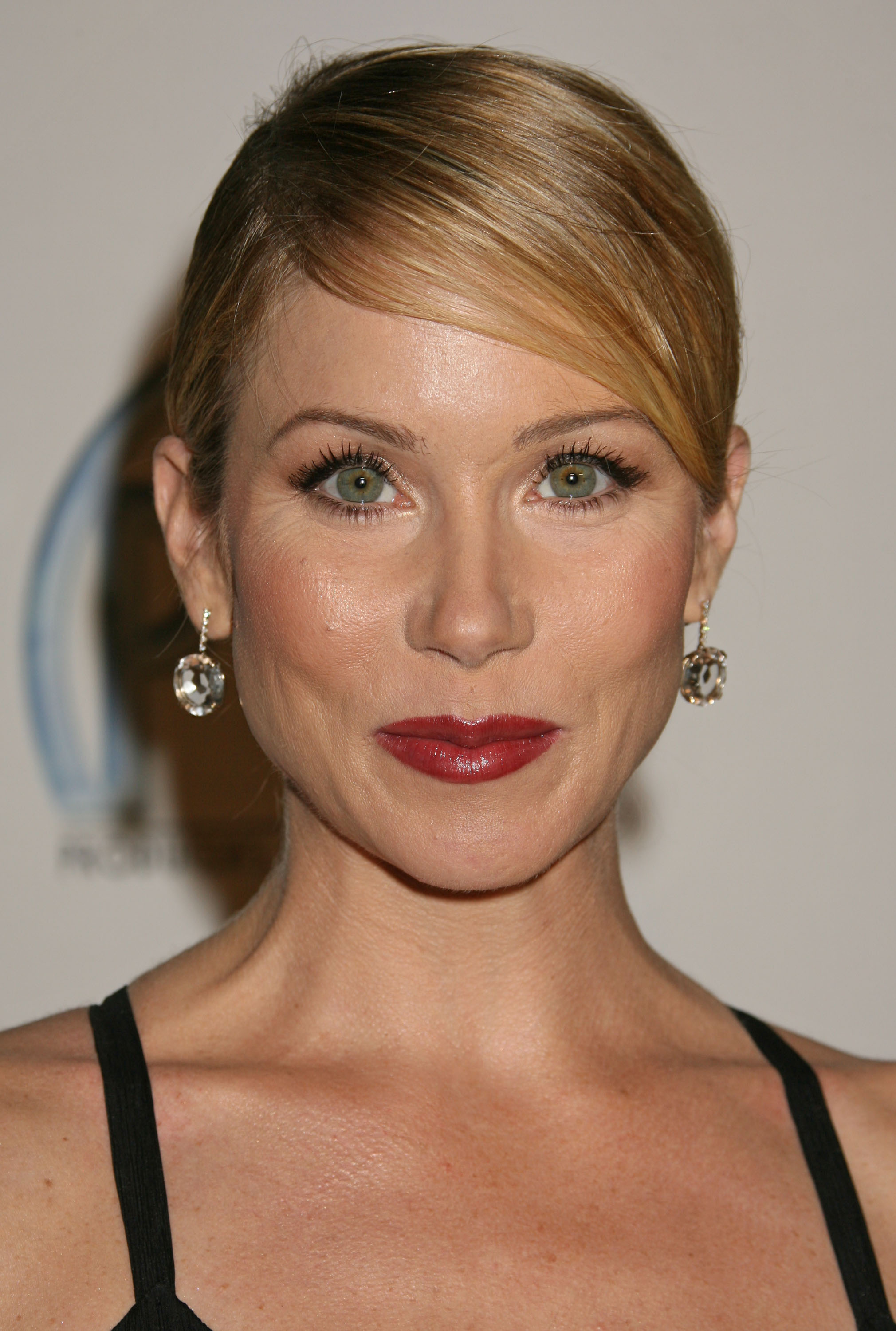 Christina Applegate photo gallery - page #8 | Celebs-Place.com