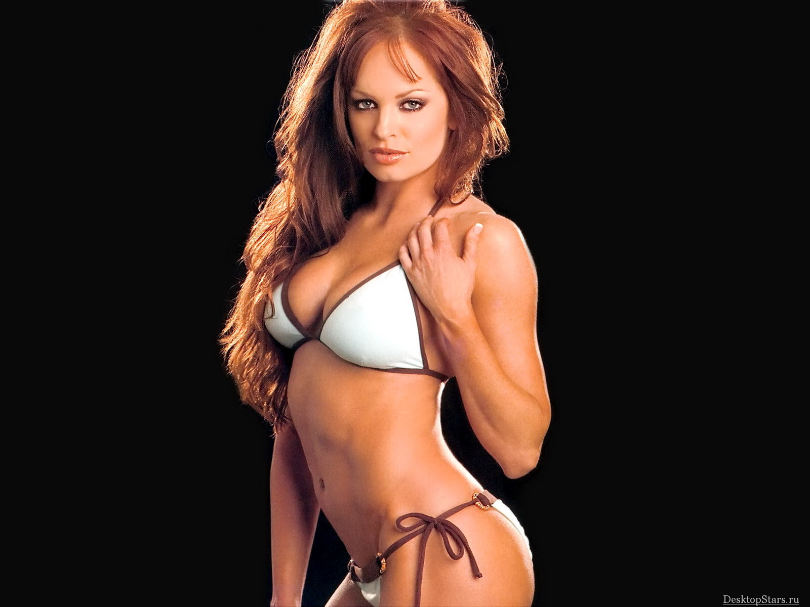 Is a cute Christy Hemme naked (71 pics), Twitter