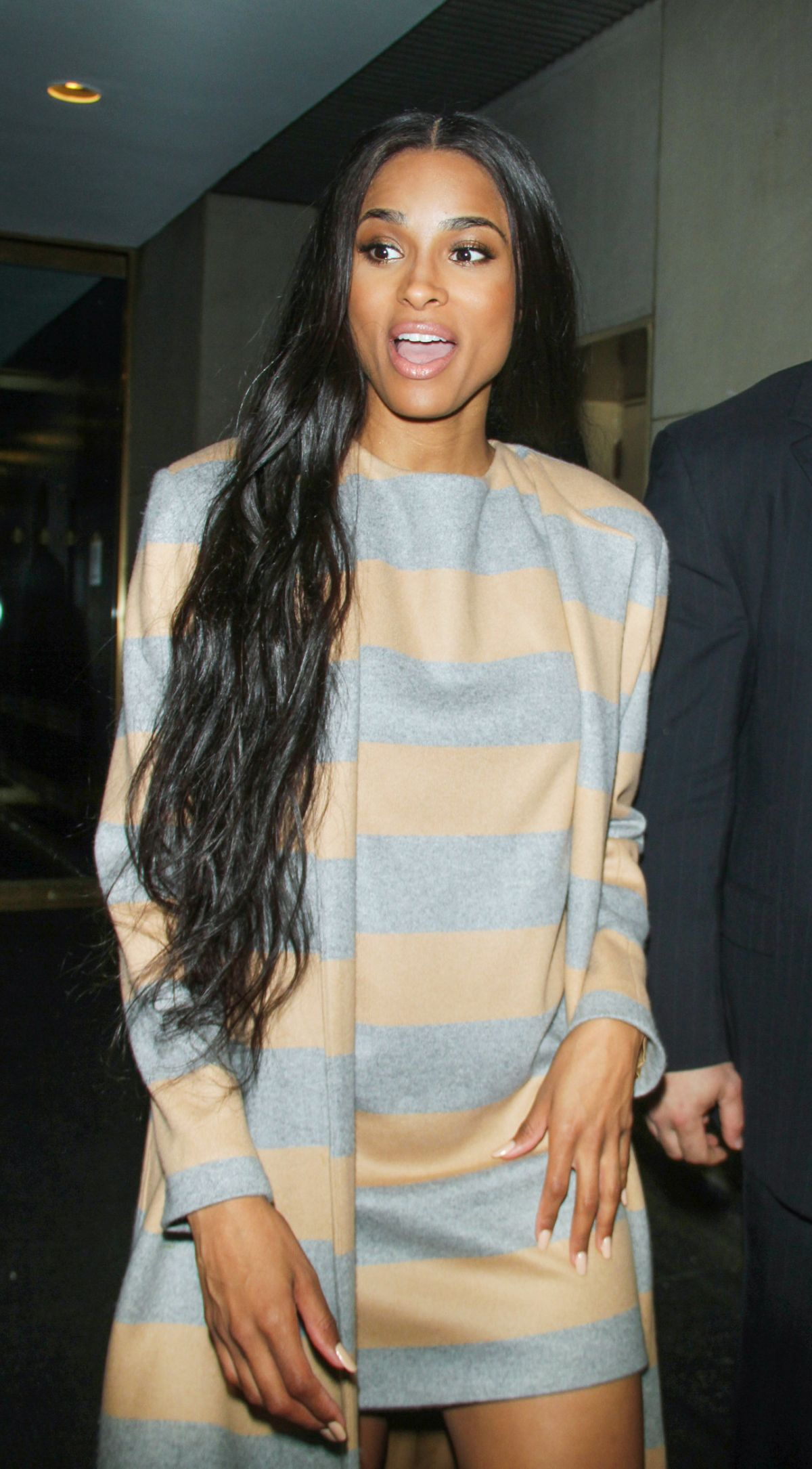 Ciara gallery images 4