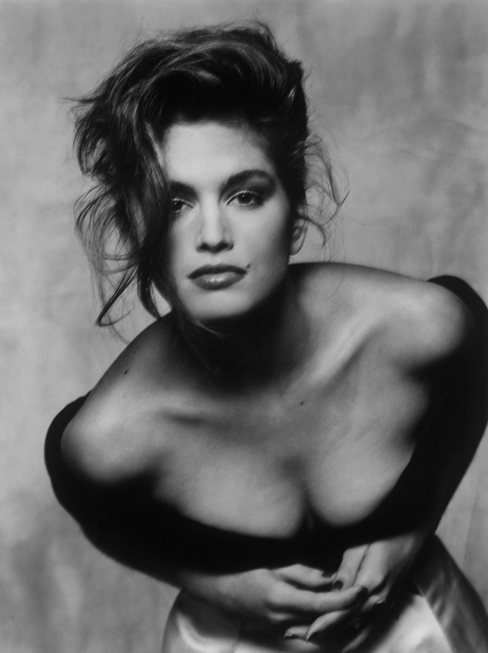 Cindy Crawford photo #282398